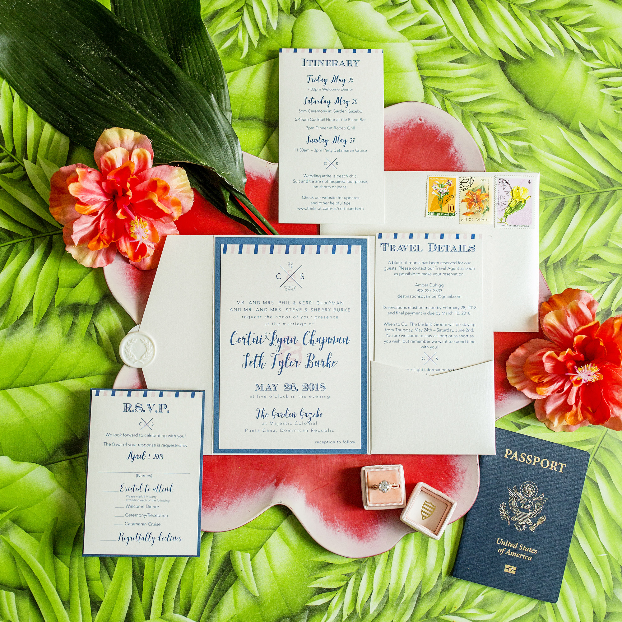 Seriously_Sabrina_Photography_Commercial_Simply_Done_Invites_2019_March_085
