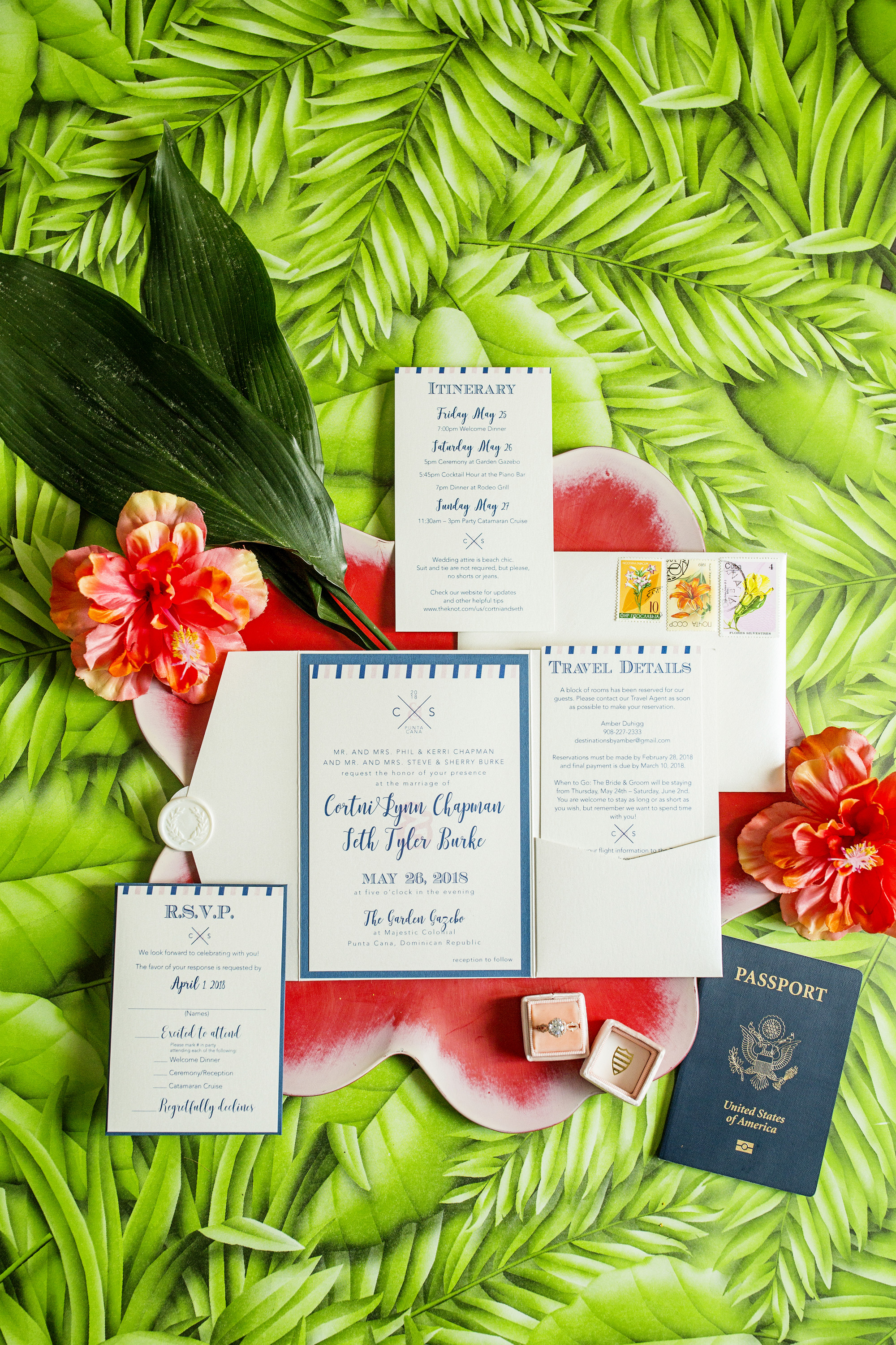 Seriously_Sabrina_Photography_Commercial_Simply_Done_Invites_2019_March_086