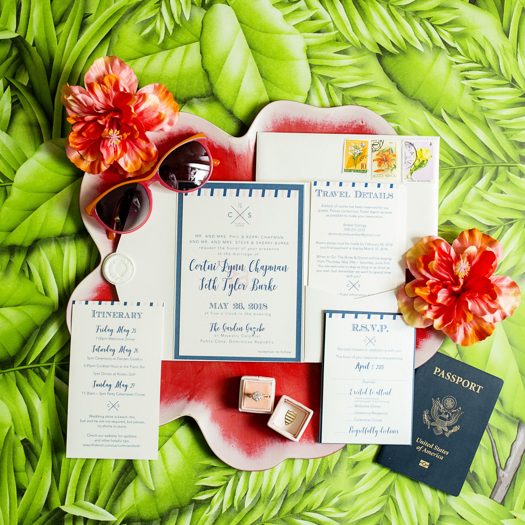 Seriously_Sabrina_Photography_Commercial_Simply_Done_Invites_2019_March_088