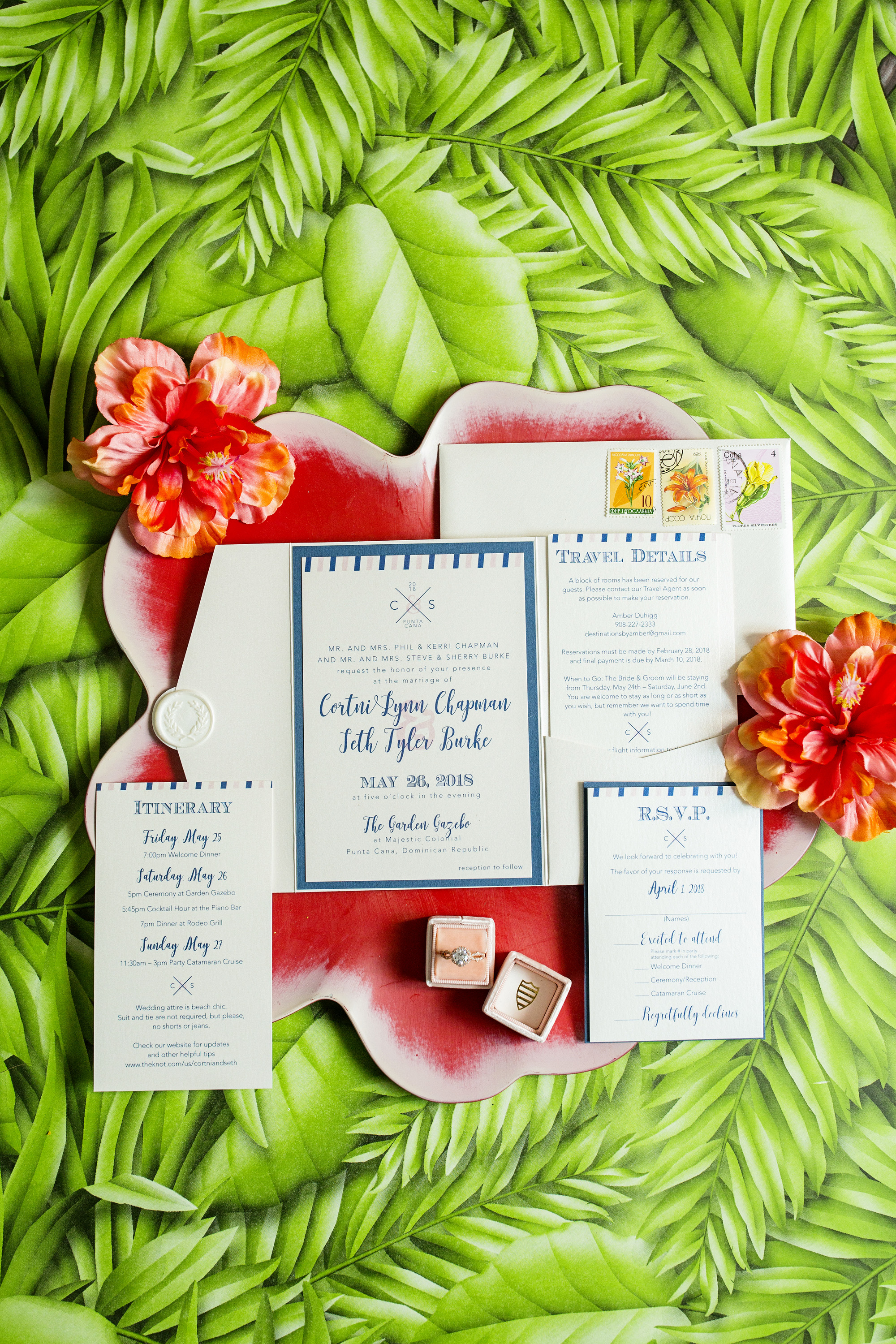 Seriously_Sabrina_Photography_Commercial_Simply_Done_Invites_2019_March_089
