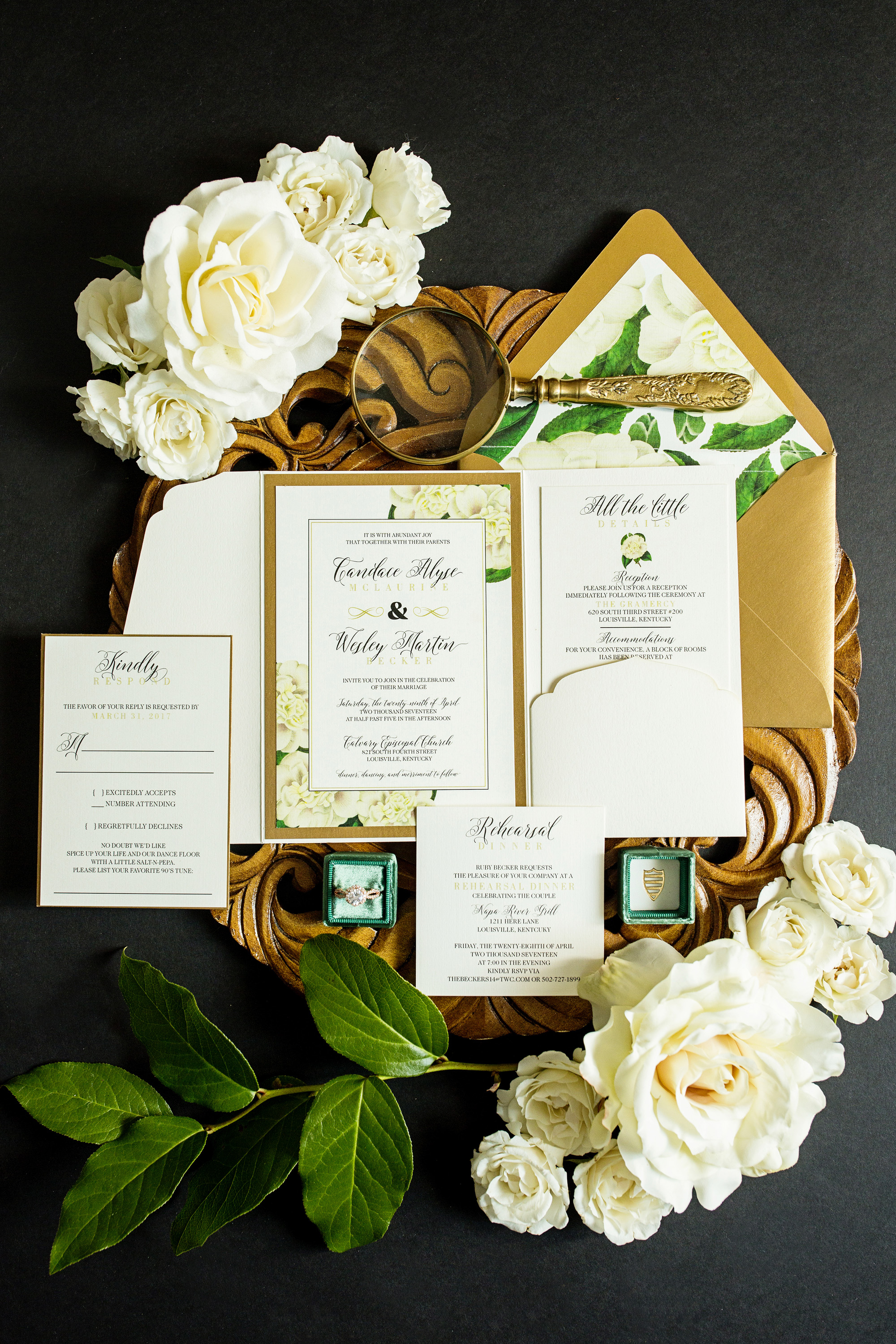 Seriously_Sabrina_Photography_Commercial_Simply_Done_Invites_2019_March_093