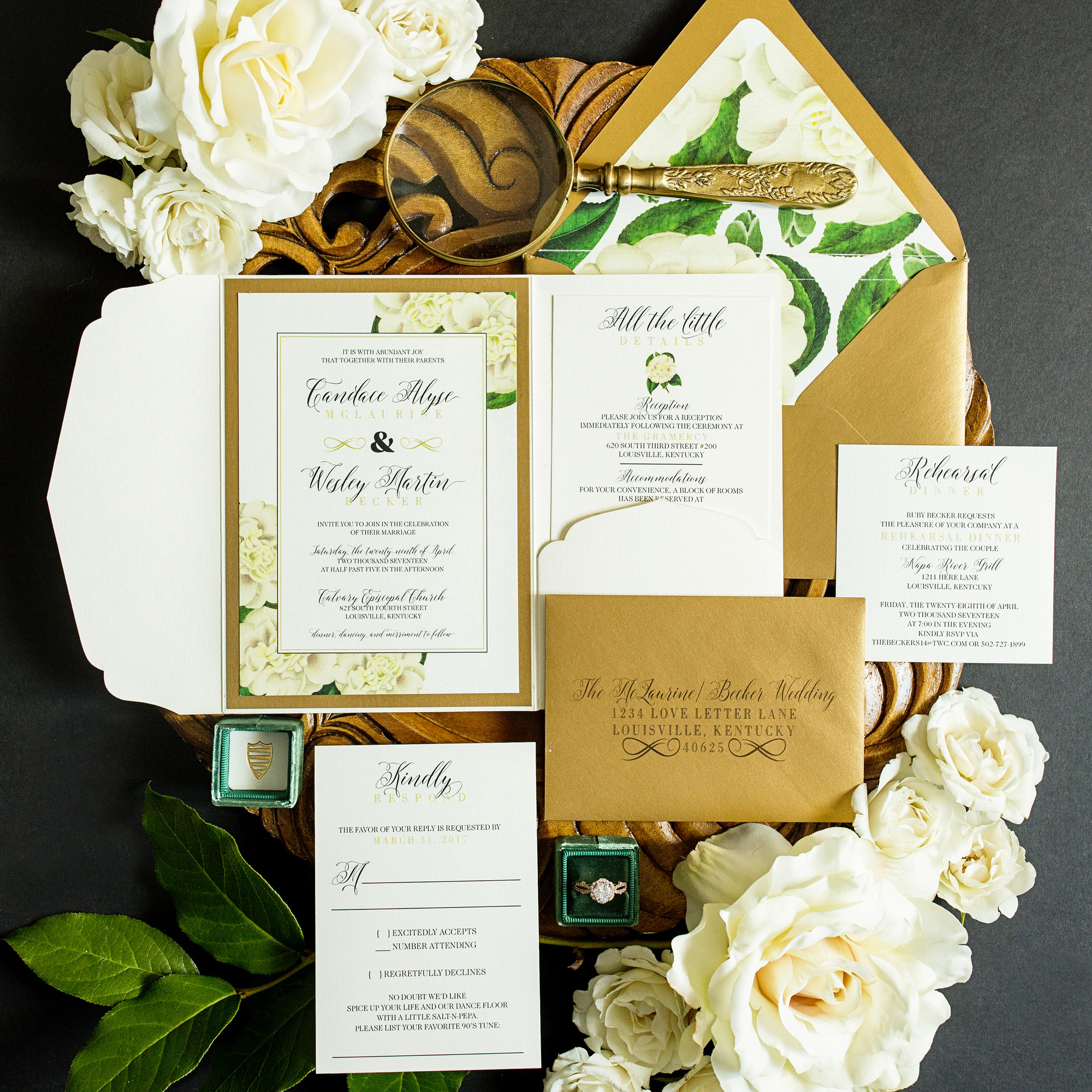 Seriously_Sabrina_Photography_Commercial_Simply_Done_Invites_2019_March_094