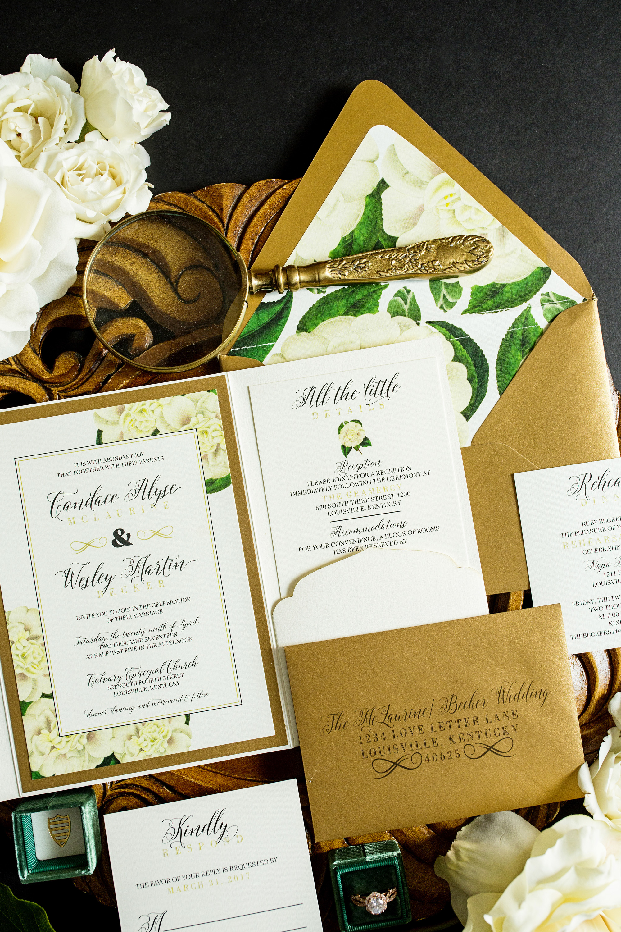 Seriously_Sabrina_Photography_Commercial_Simply_Done_Invites_2019_March_095
