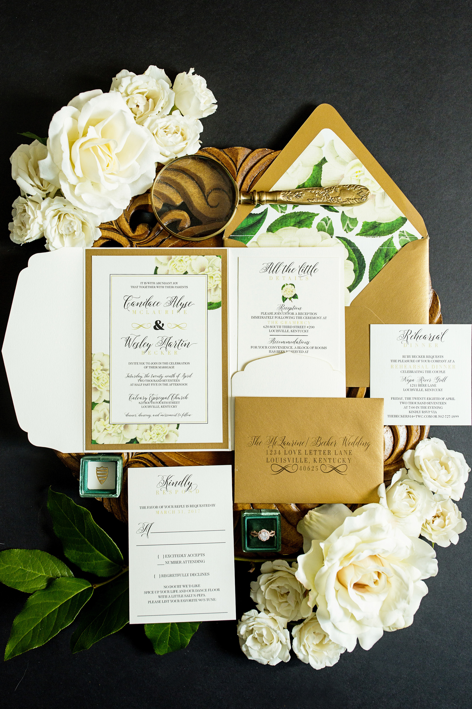 Seriously_Sabrina_Photography_Commercial_Simply_Done_Invites_2019_March_096