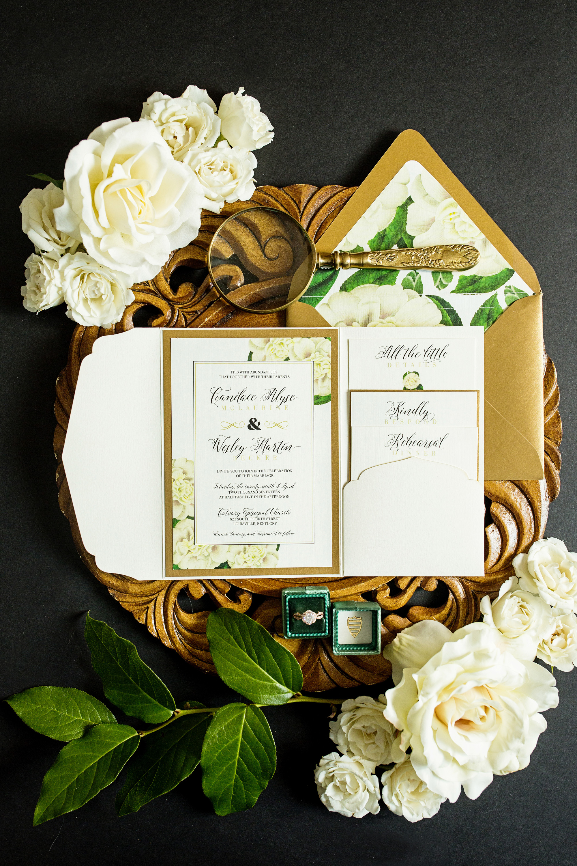 Seriously_Sabrina_Photography_Commercial_Simply_Done_Invites_2019_March_097