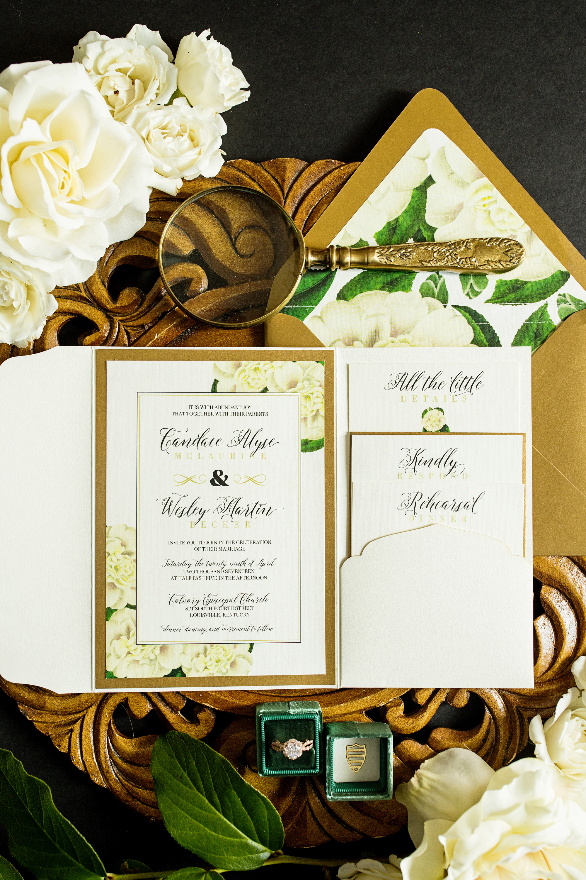 Seriously_Sabrina_Photography_Commercial_Simply_Done_Invites_2019_March_098