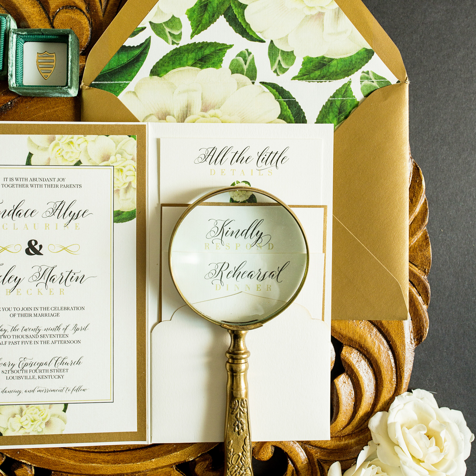 Seriously_Sabrina_Photography_Commercial_Simply_Done_Invites_2019_March_099