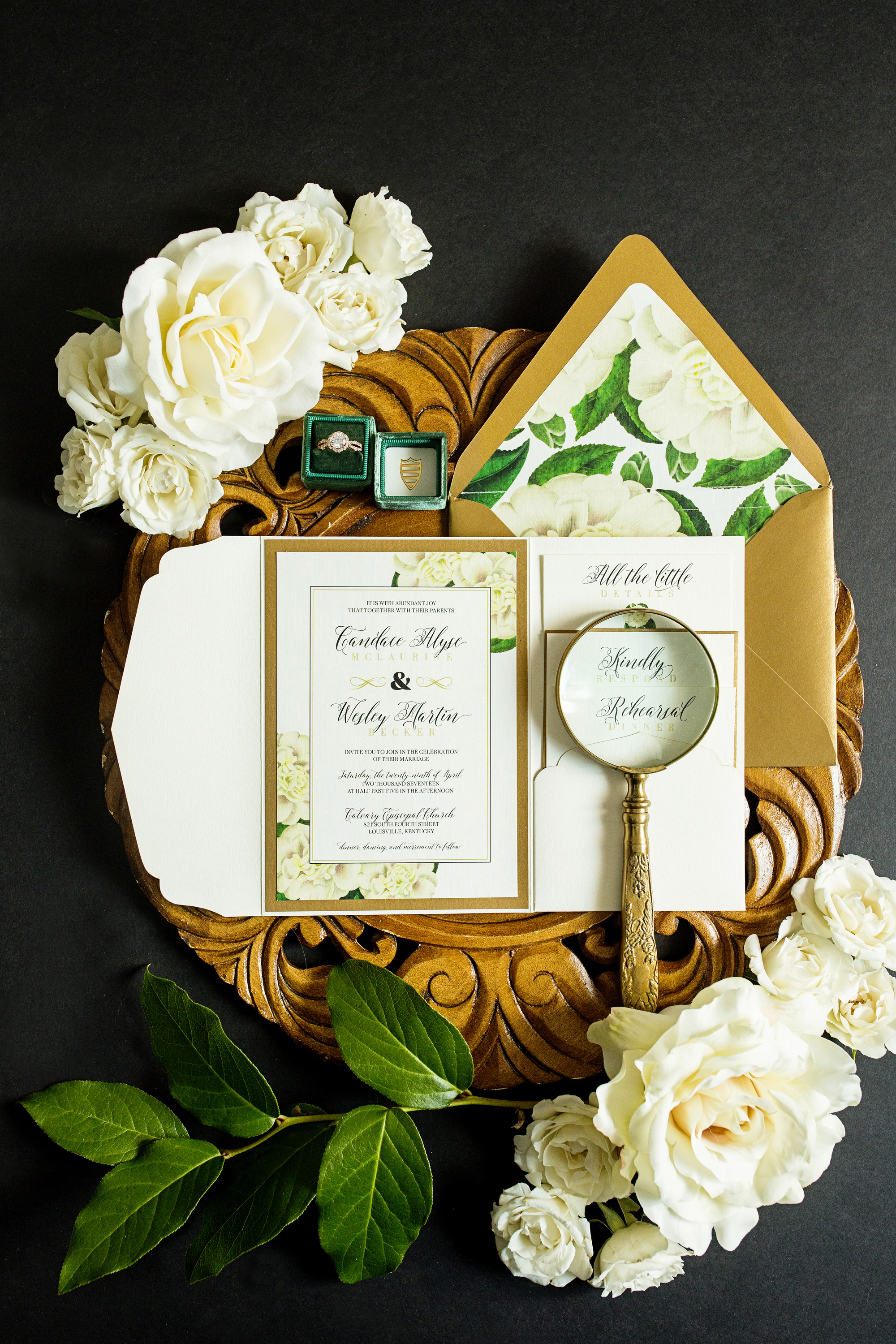 Seriously_Sabrina_Photography_Commercial_Simply_Done_Invites_2019_March_100