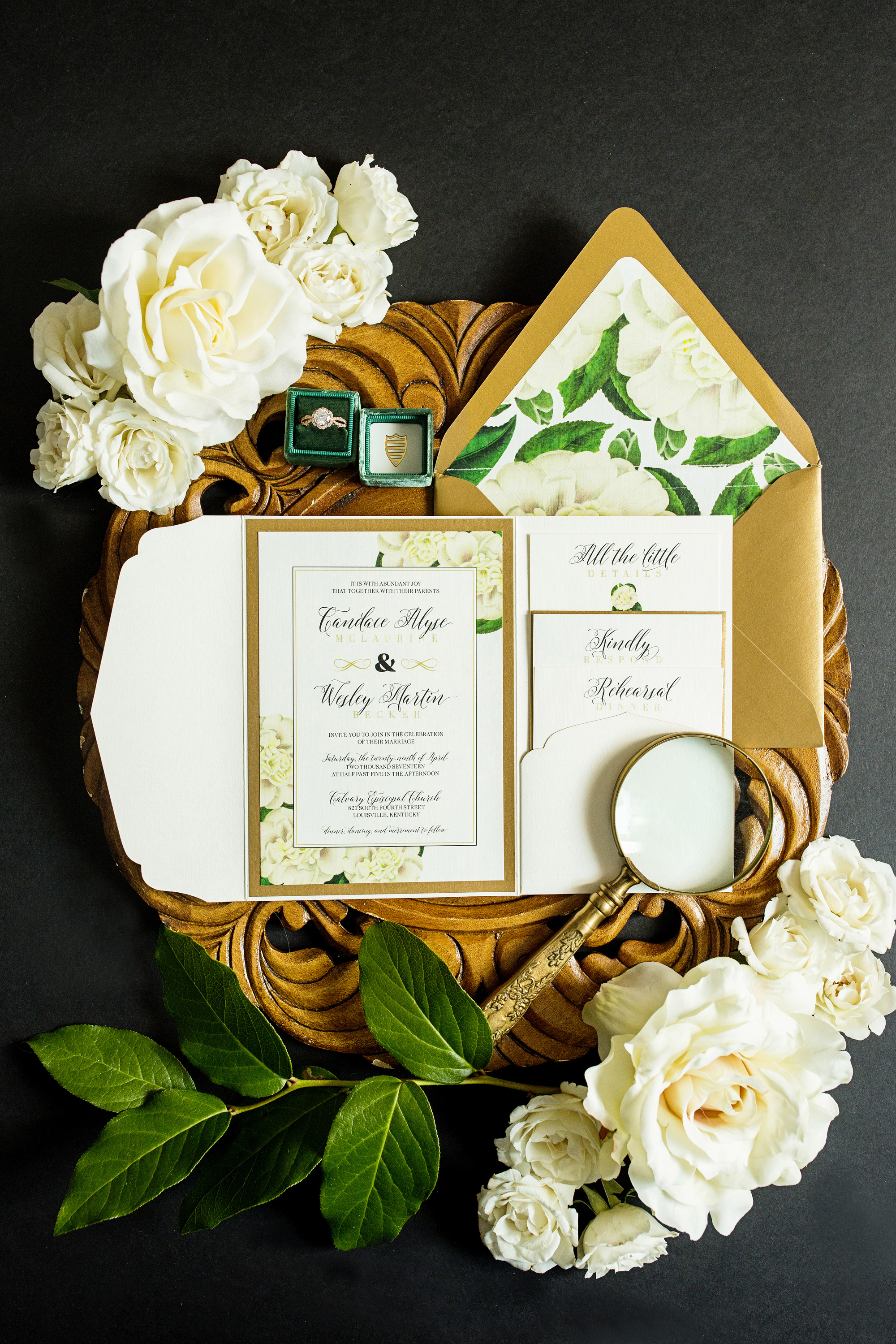 Seriously_Sabrina_Photography_Commercial_Simply_Done_Invites_2019_March_101