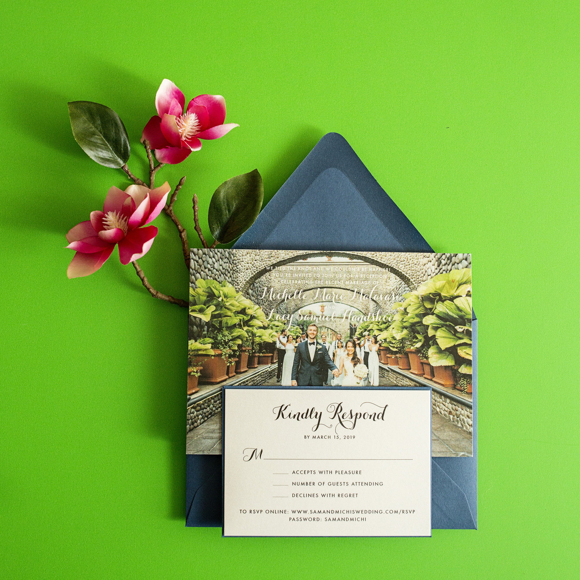 Seriously_Sabrina_Photography_Commercial_Simply_Done_Invites_2019_March_104