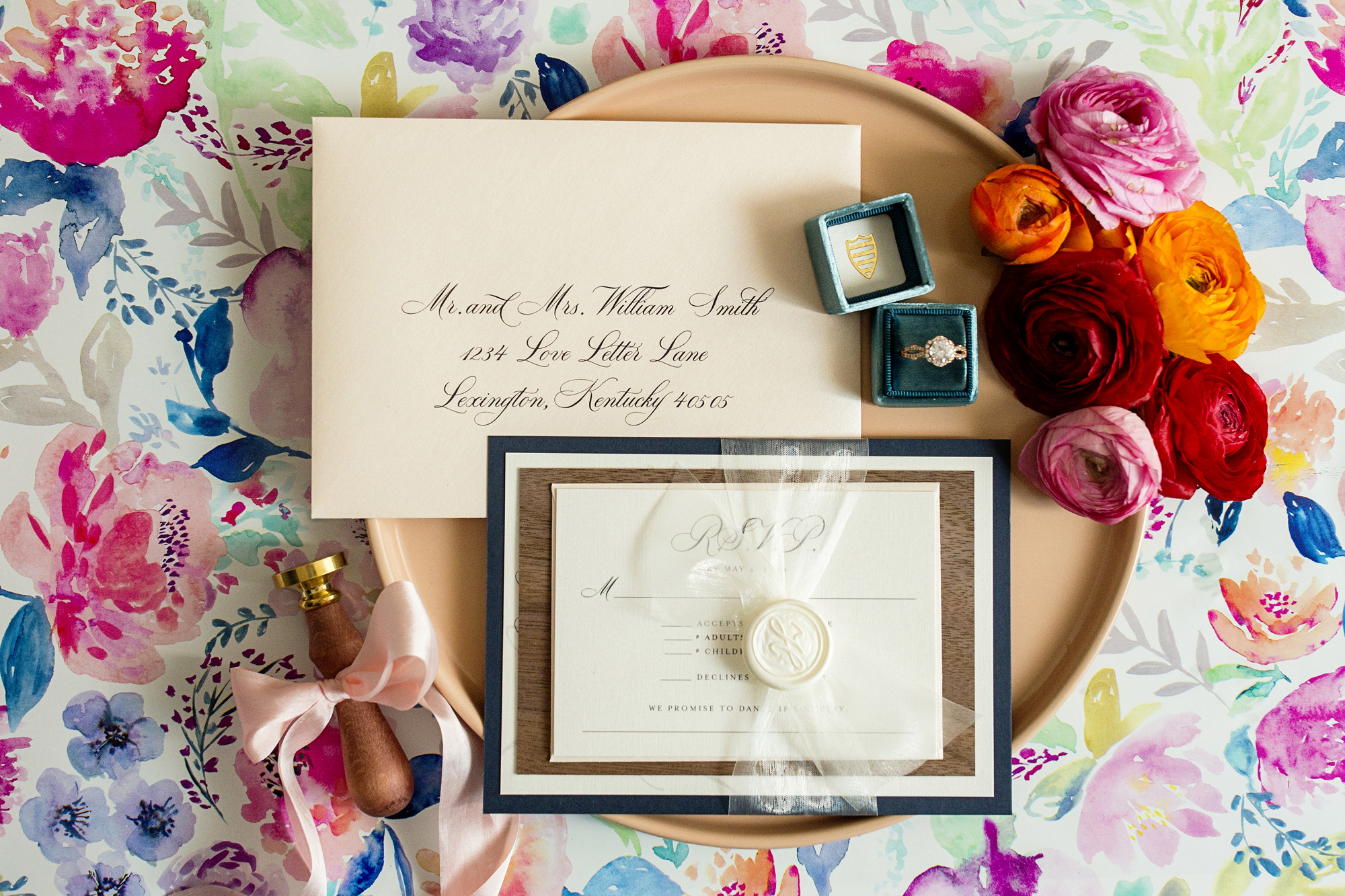 Seriously_Sabrina_Photography_Commercial_Simply_Done_Invites_2019_March_106