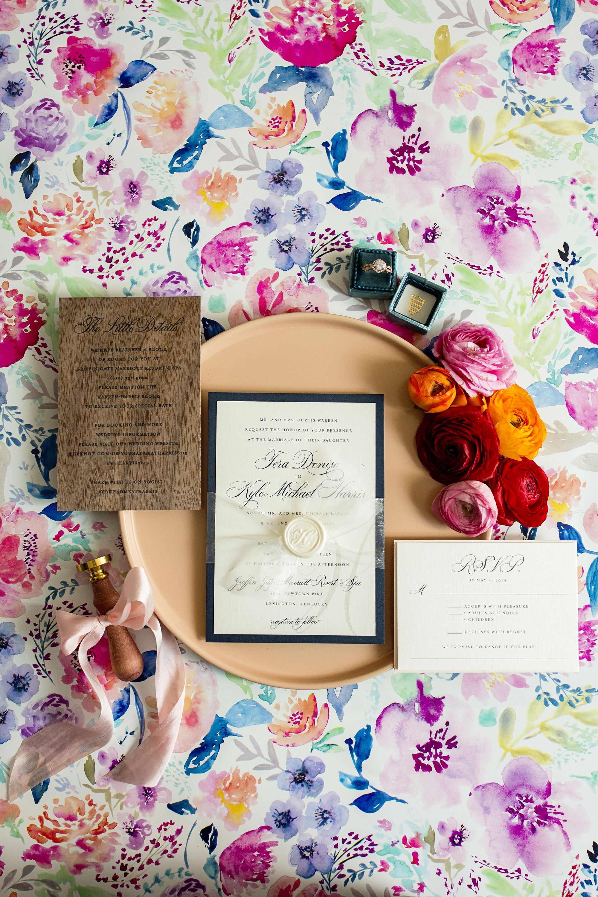 Seriously_Sabrina_Photography_Commercial_Simply_Done_Invites_2019_March_107