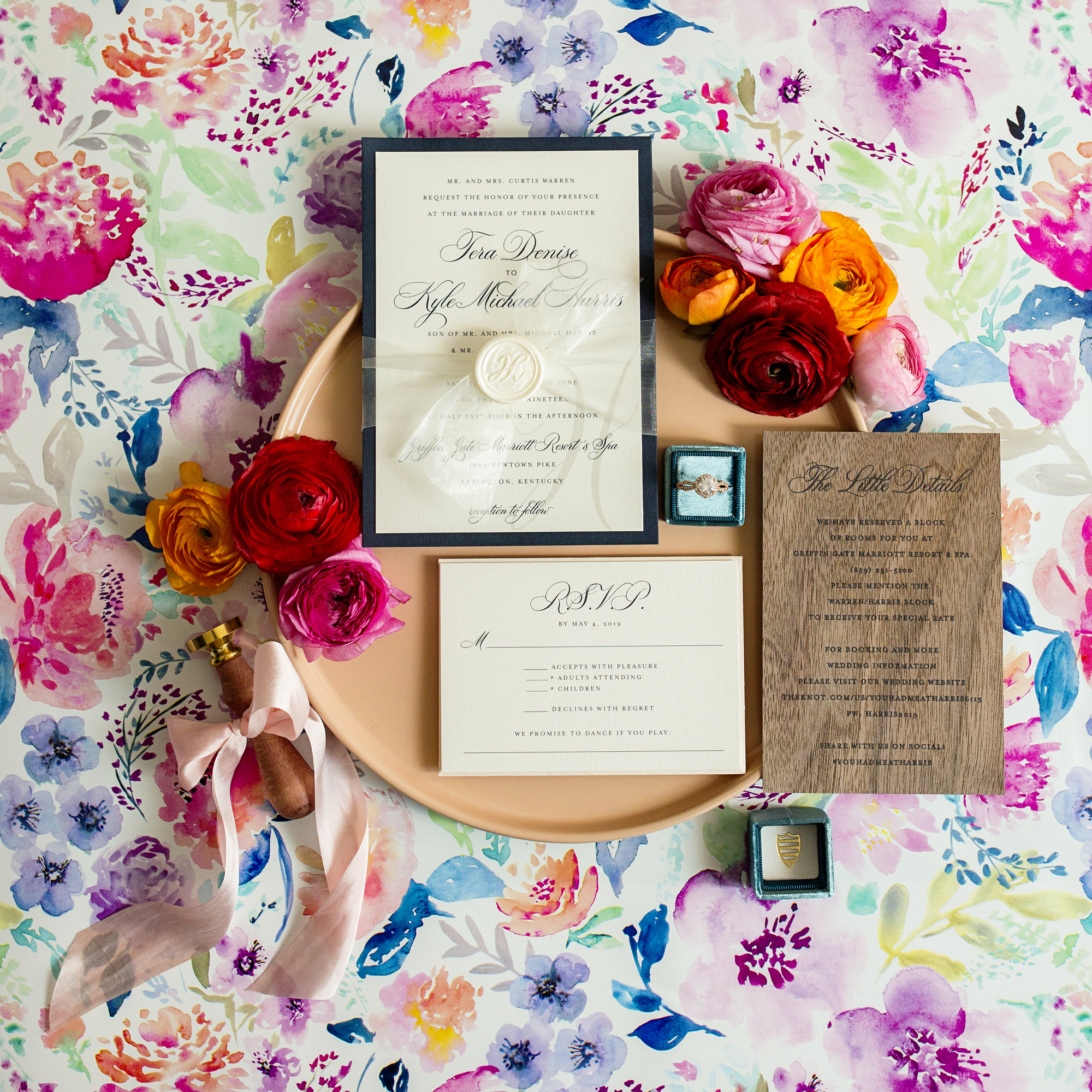 Seriously_Sabrina_Photography_Commercial_Simply_Done_Invites_2019_March_108