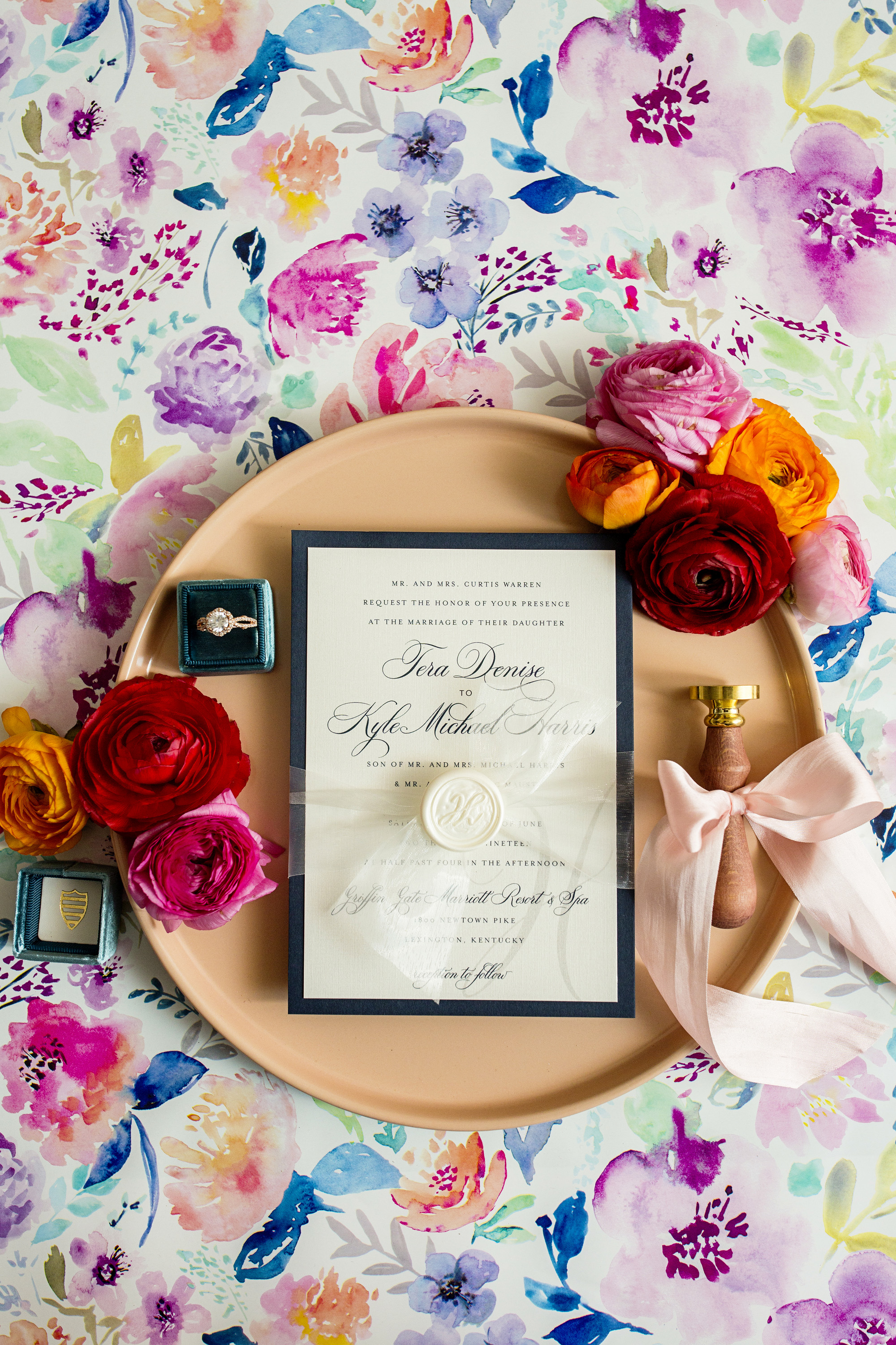 Seriously_Sabrina_Photography_Commercial_Simply_Done_Invites_2019_March_109