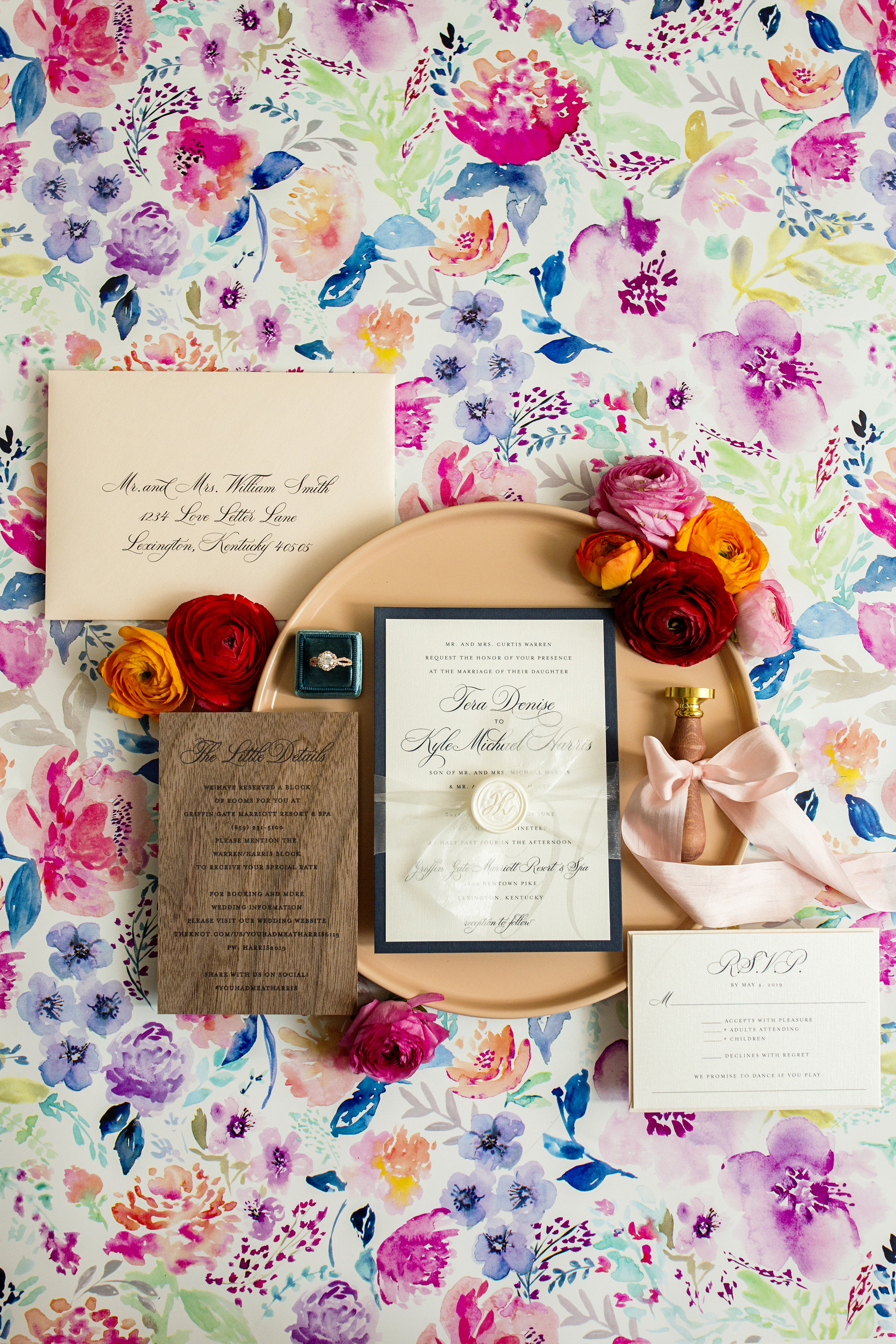 Seriously_Sabrina_Photography_Commercial_Simply_Done_Invites_2019_March_111