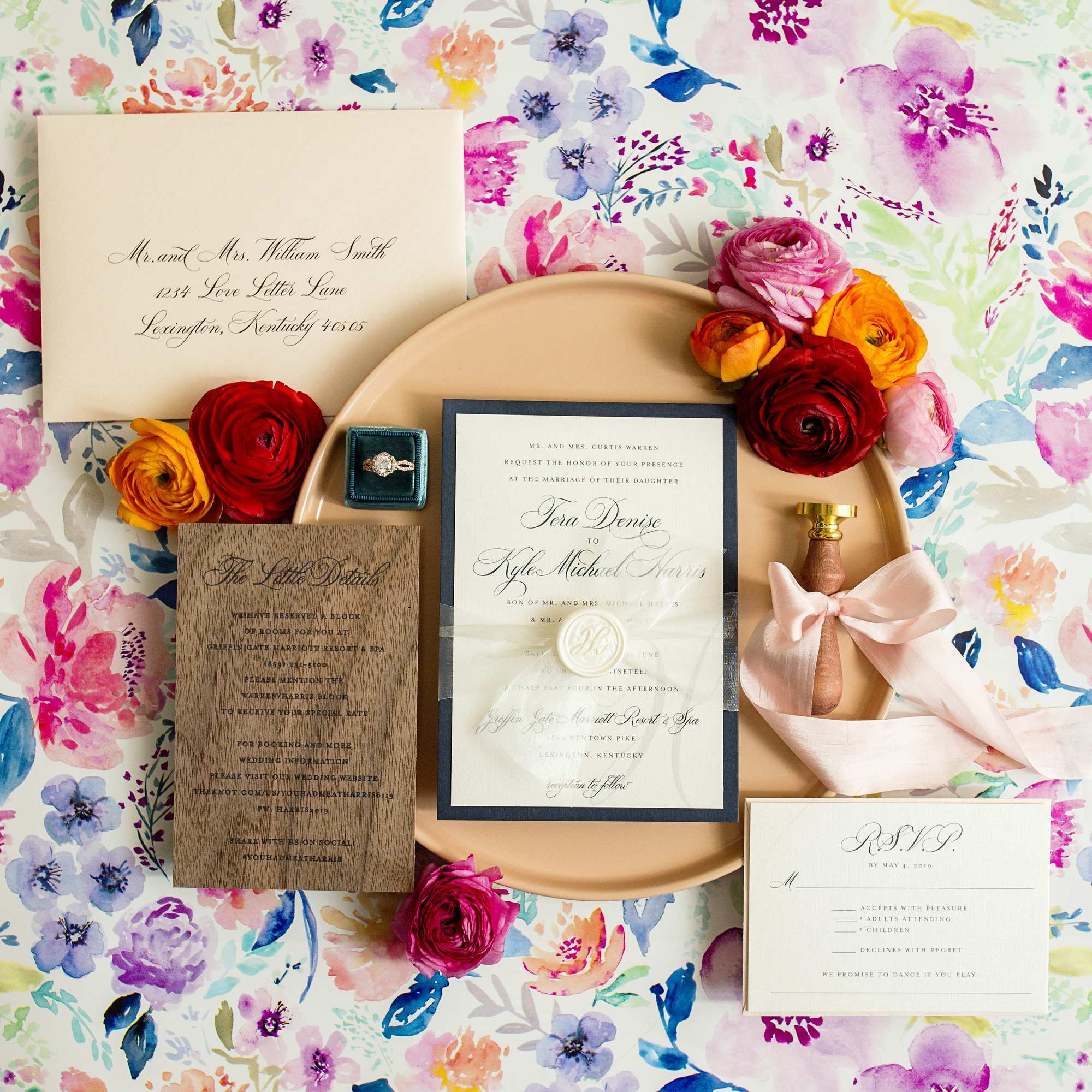 Seriously_Sabrina_Photography_Commercial_Simply_Done_Invites_2019_March_112