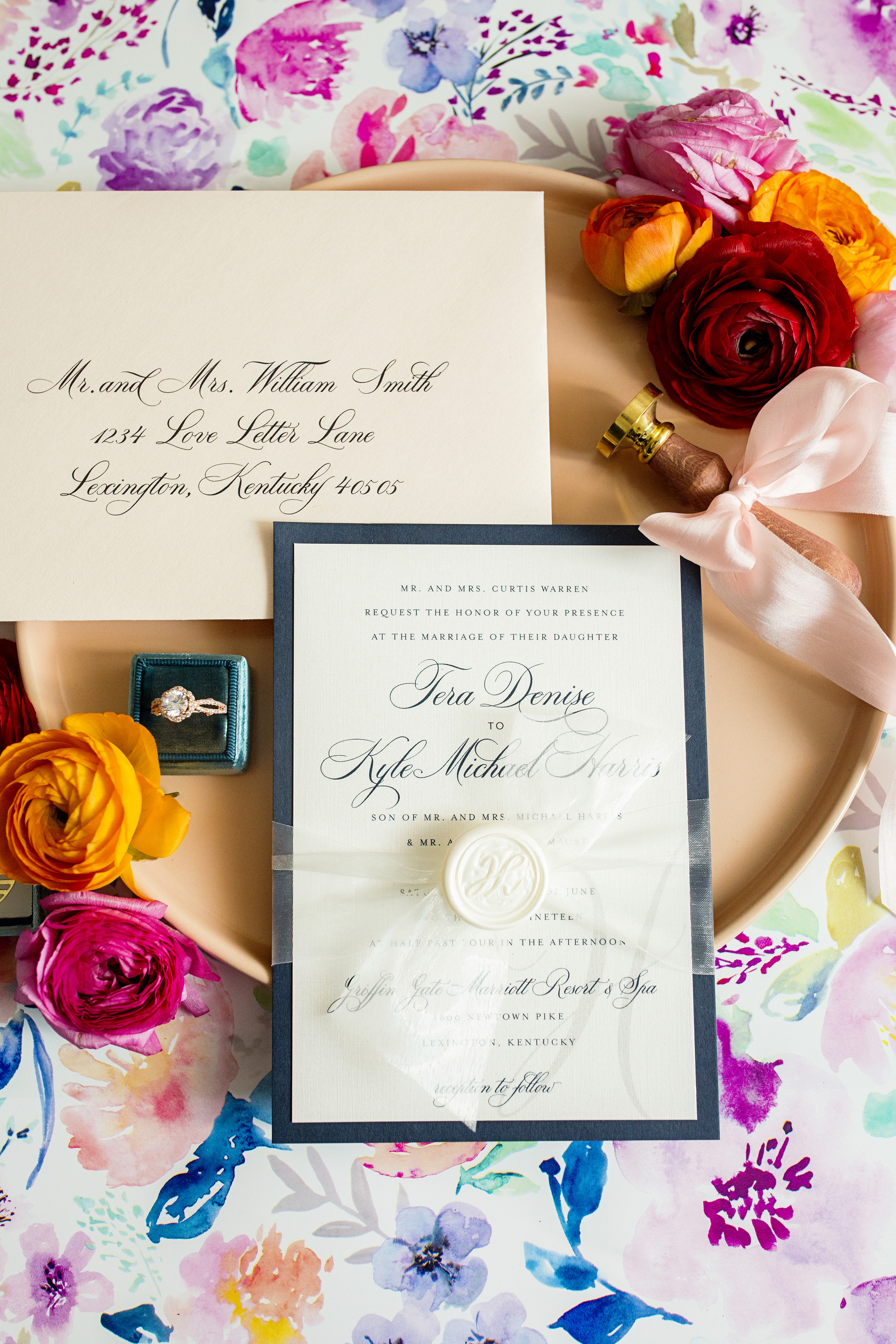 Seriously_Sabrina_Photography_Commercial_Simply_Done_Invites_2019_March_113
