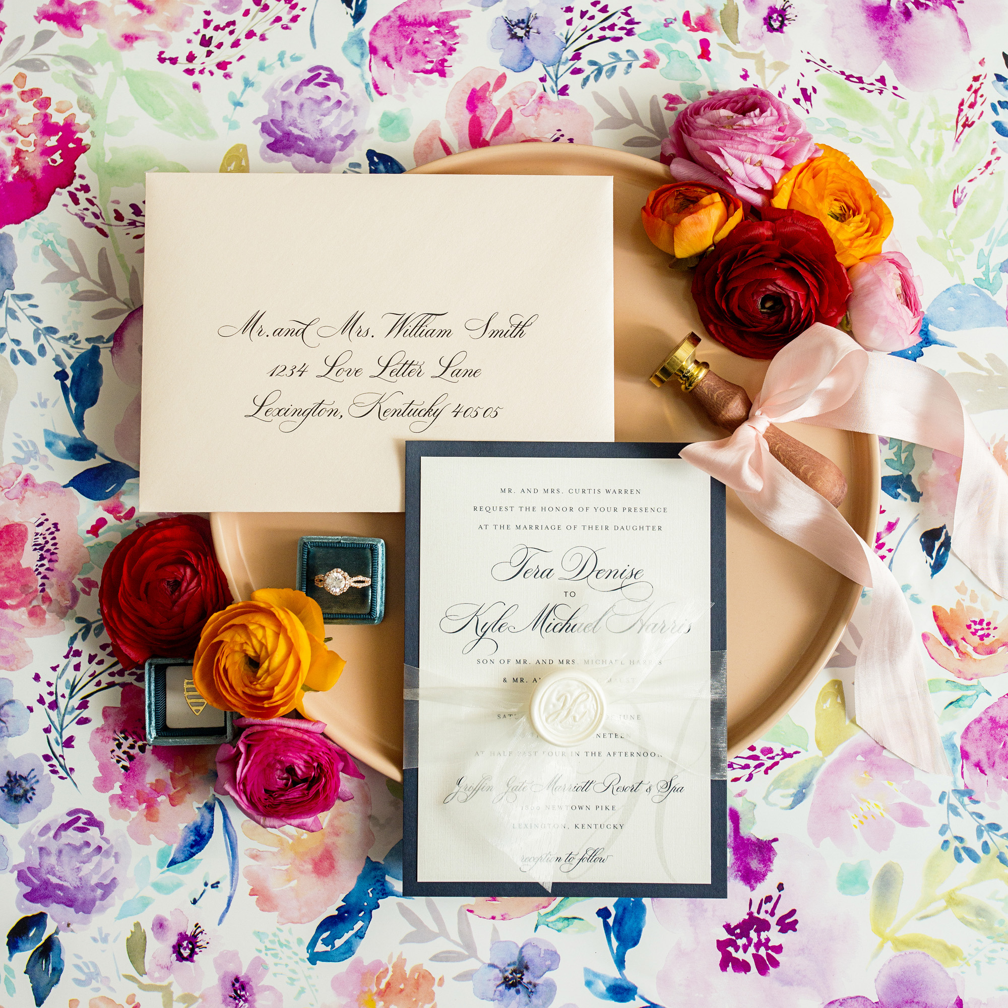 Seriously_Sabrina_Photography_Commercial_Simply_Done_Invites_2019_March_114