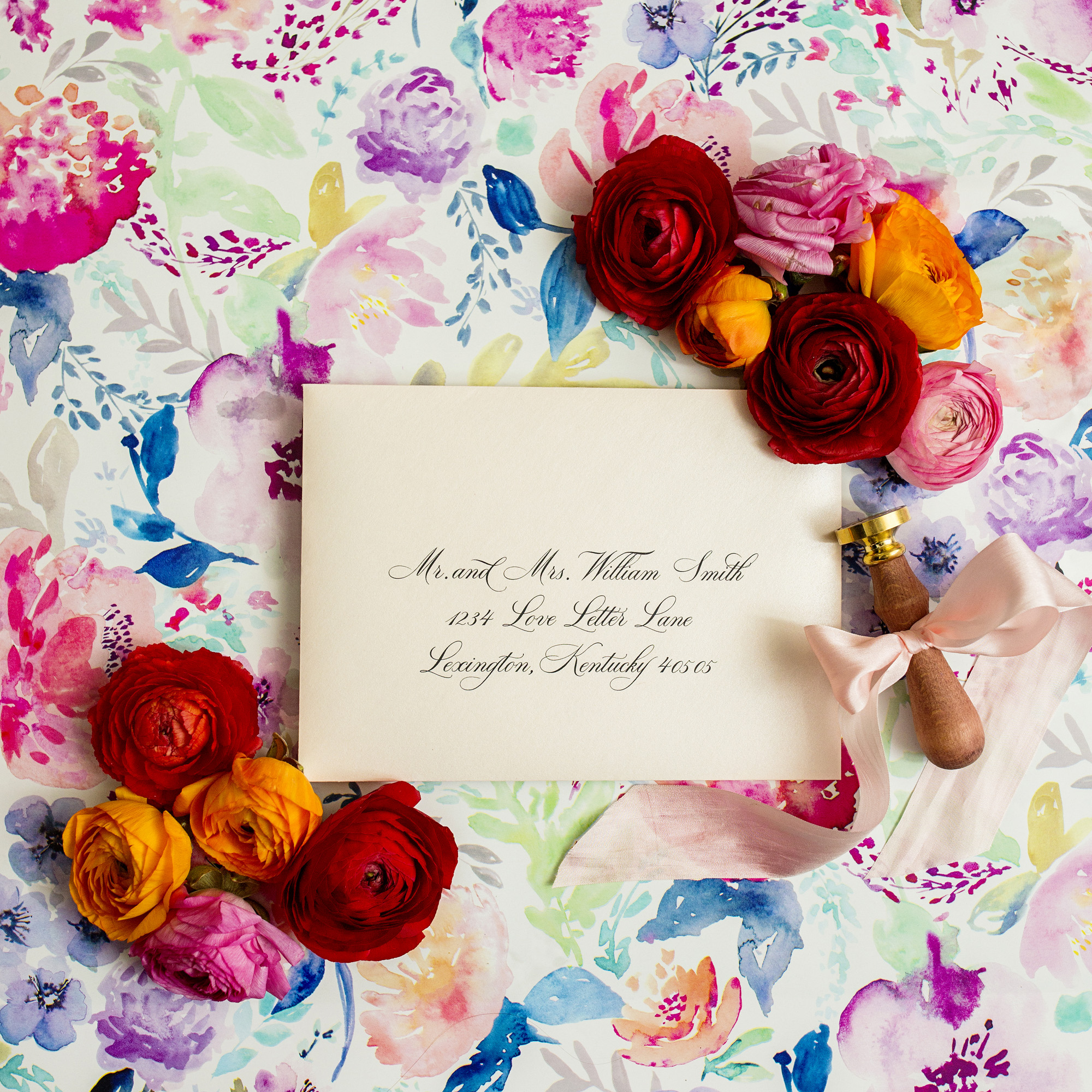 Seriously_Sabrina_Photography_Commercial_Simply_Done_Invites_2019_March_115