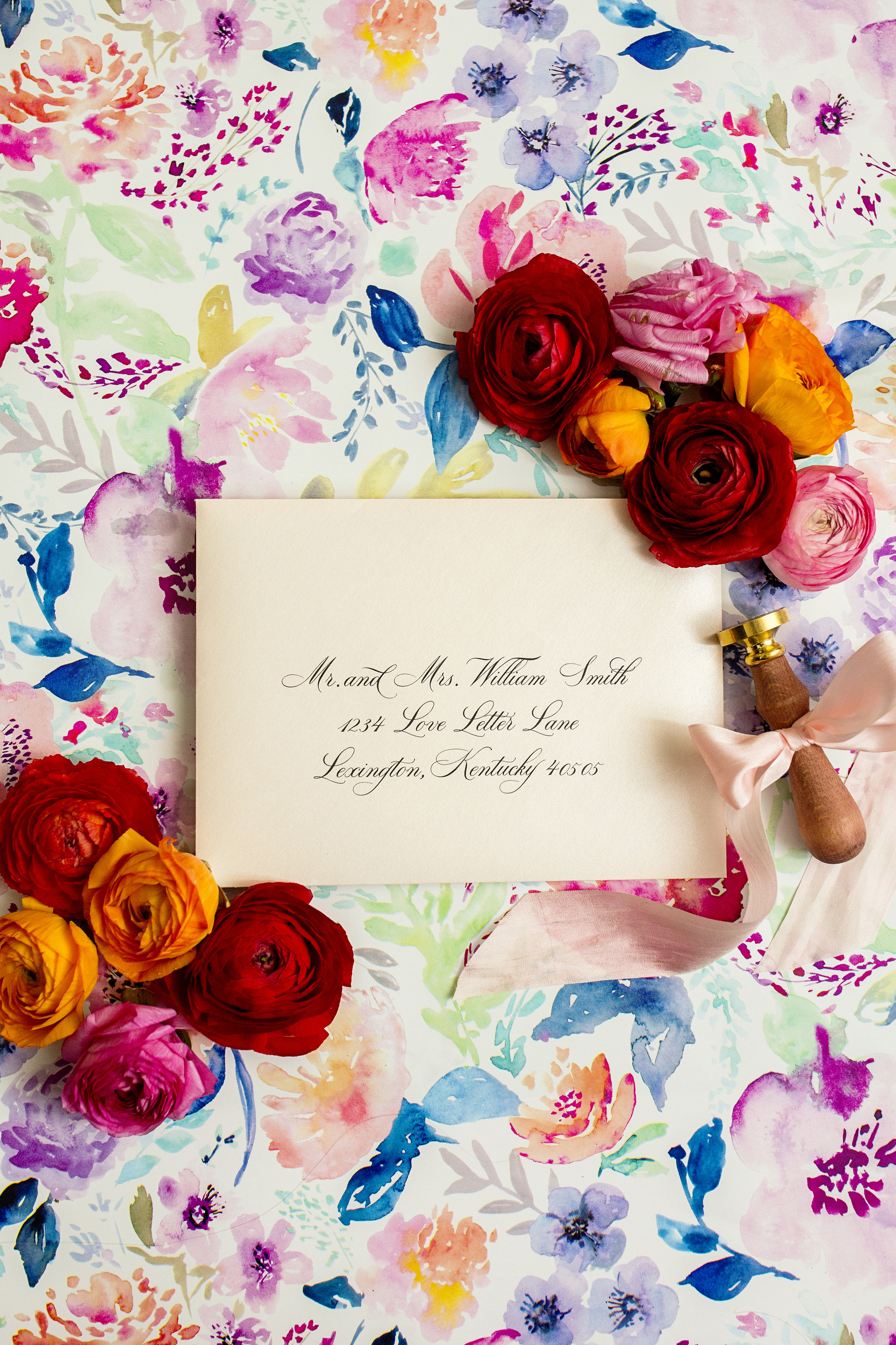 Seriously_Sabrina_Photography_Commercial_Simply_Done_Invites_2019_March_116