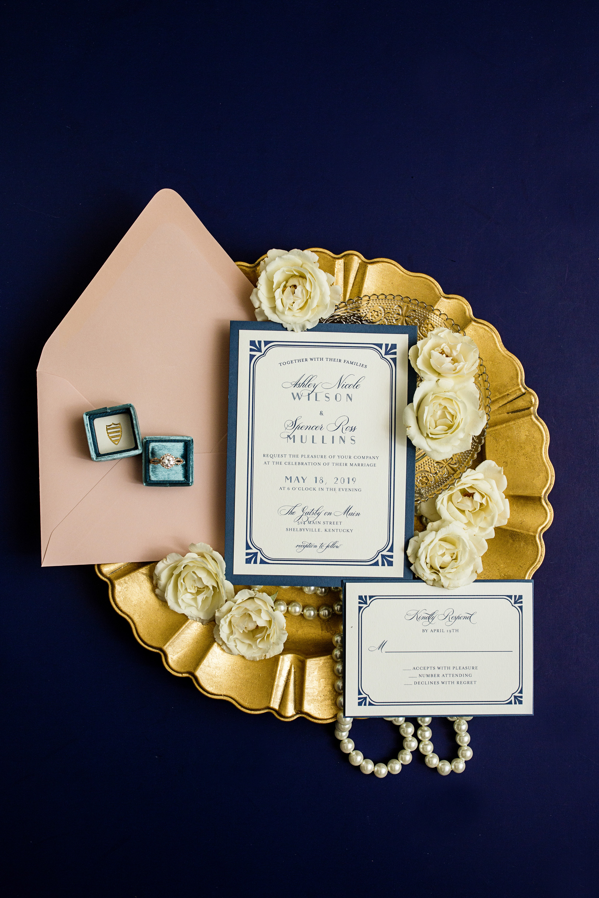 Seriously_Sabrina_Photography_Commercial_Simply_Done_Invites_2019_March_117