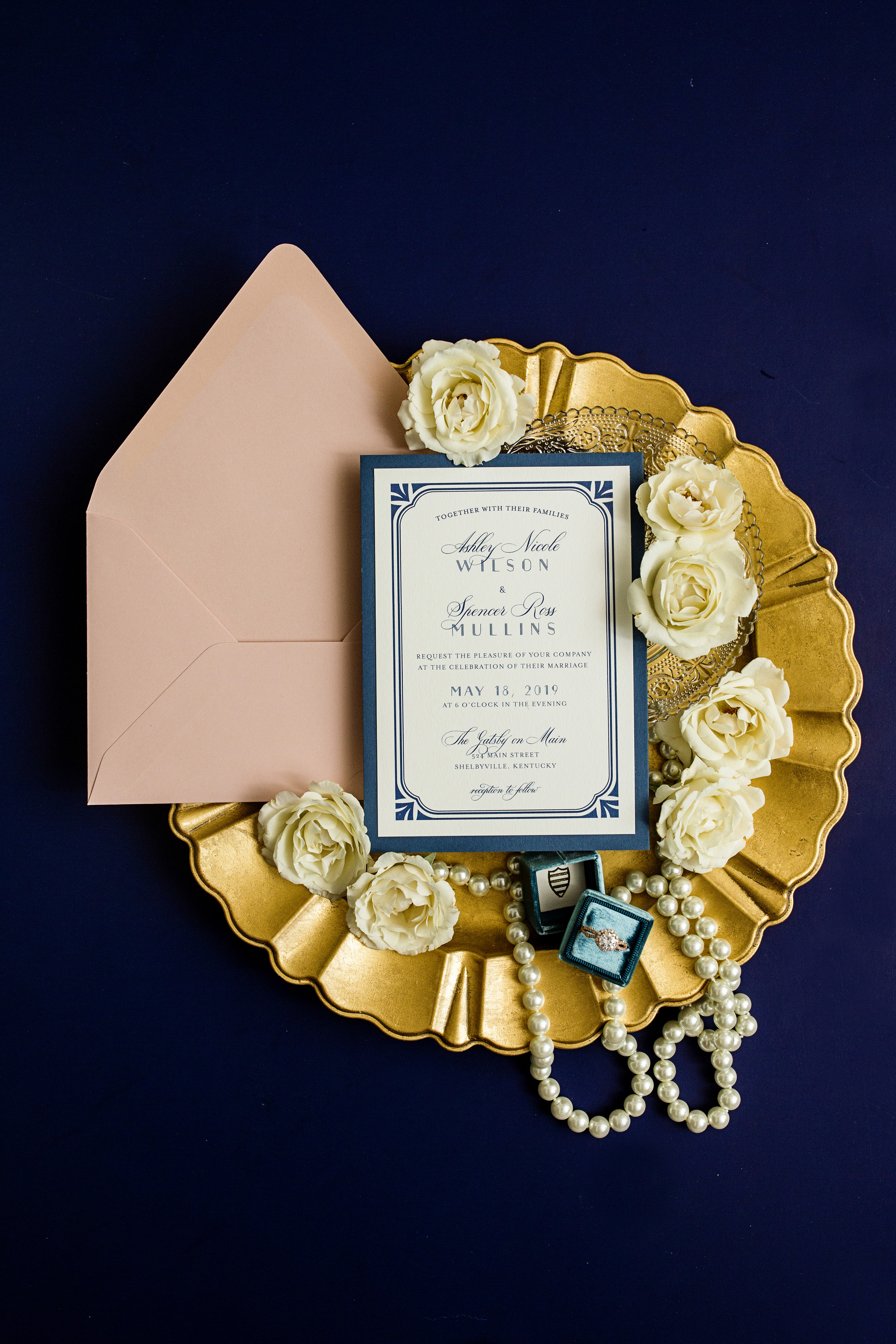 Seriously_Sabrina_Photography_Commercial_Simply_Done_Invites_2019_March_118