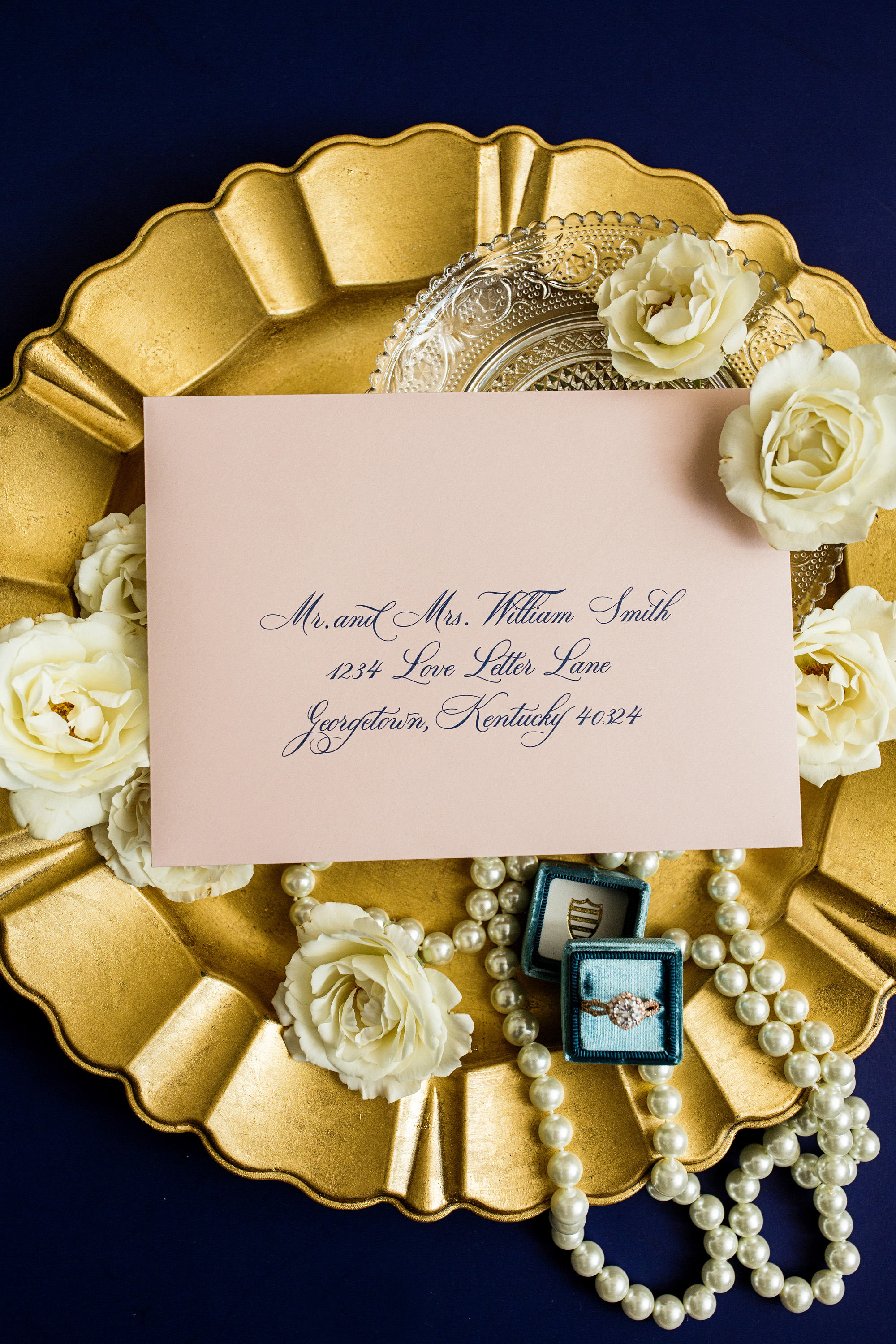 Seriously_Sabrina_Photography_Commercial_Simply_Done_Invites_2019_March_124