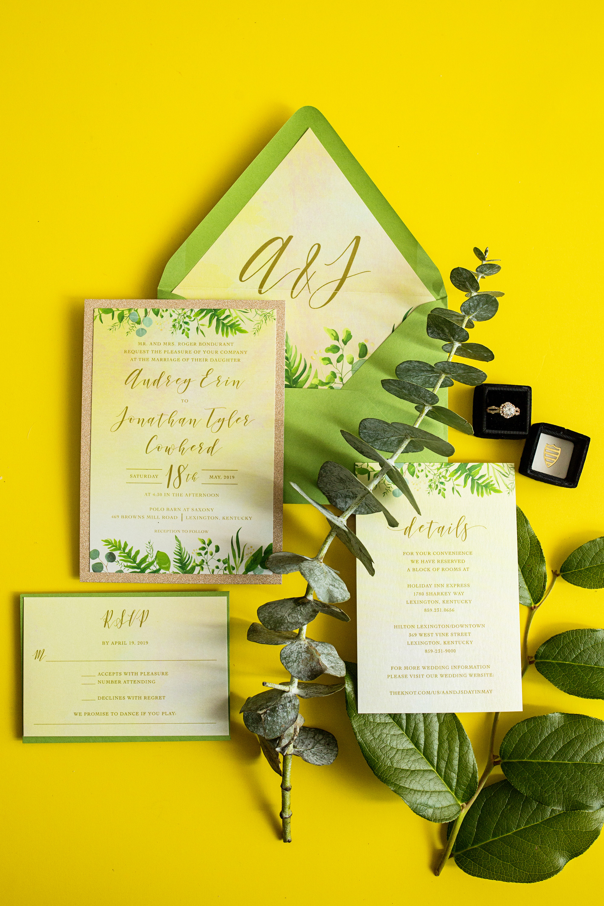 Seriously_Sabrina_Photography_Commercial_Simply_Done_Invites_2019_March_128