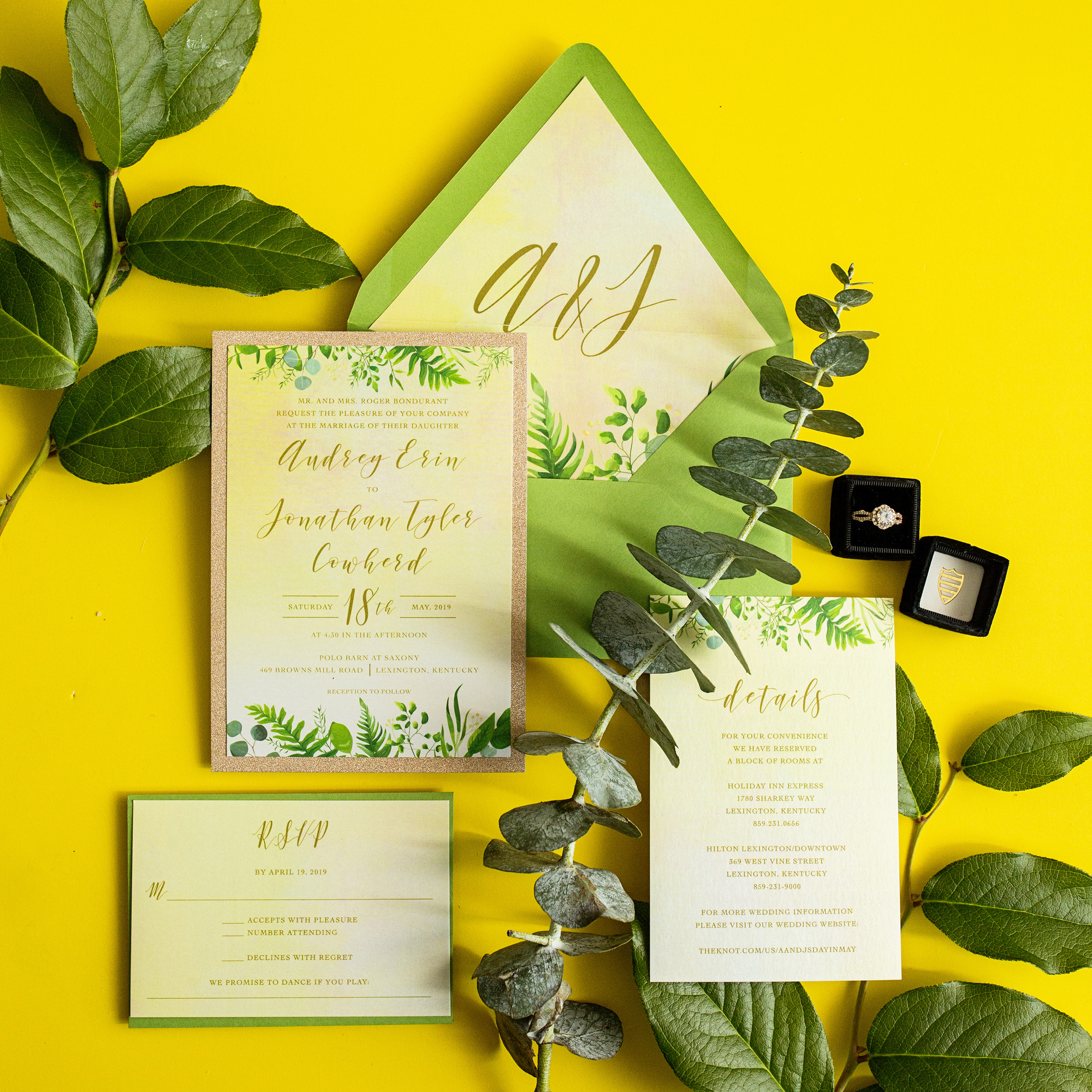 Seriously_Sabrina_Photography_Commercial_Simply_Done_Invites_2019_March_129