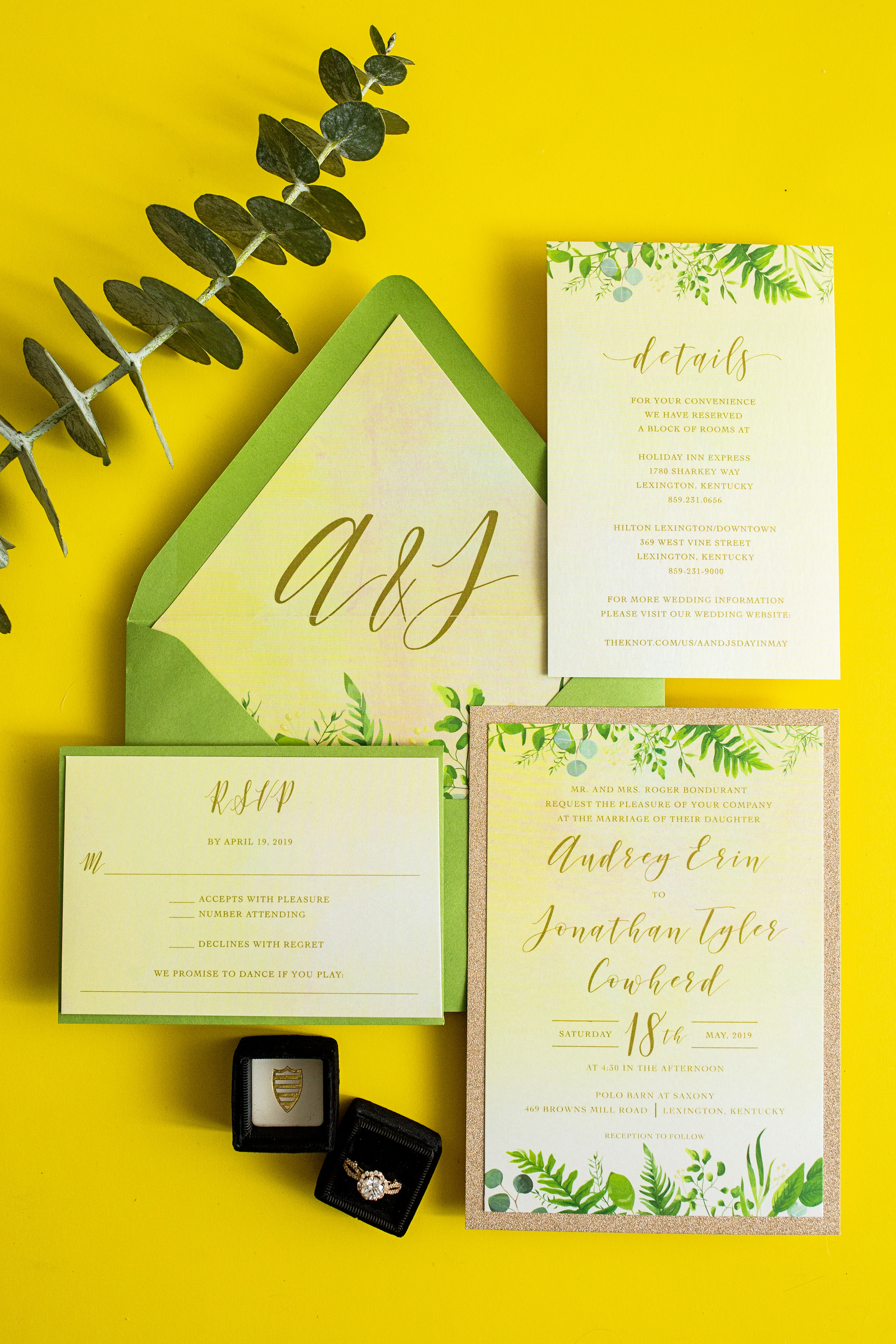 Seriously_Sabrina_Photography_Commercial_Simply_Done_Invites_2019_March_130
