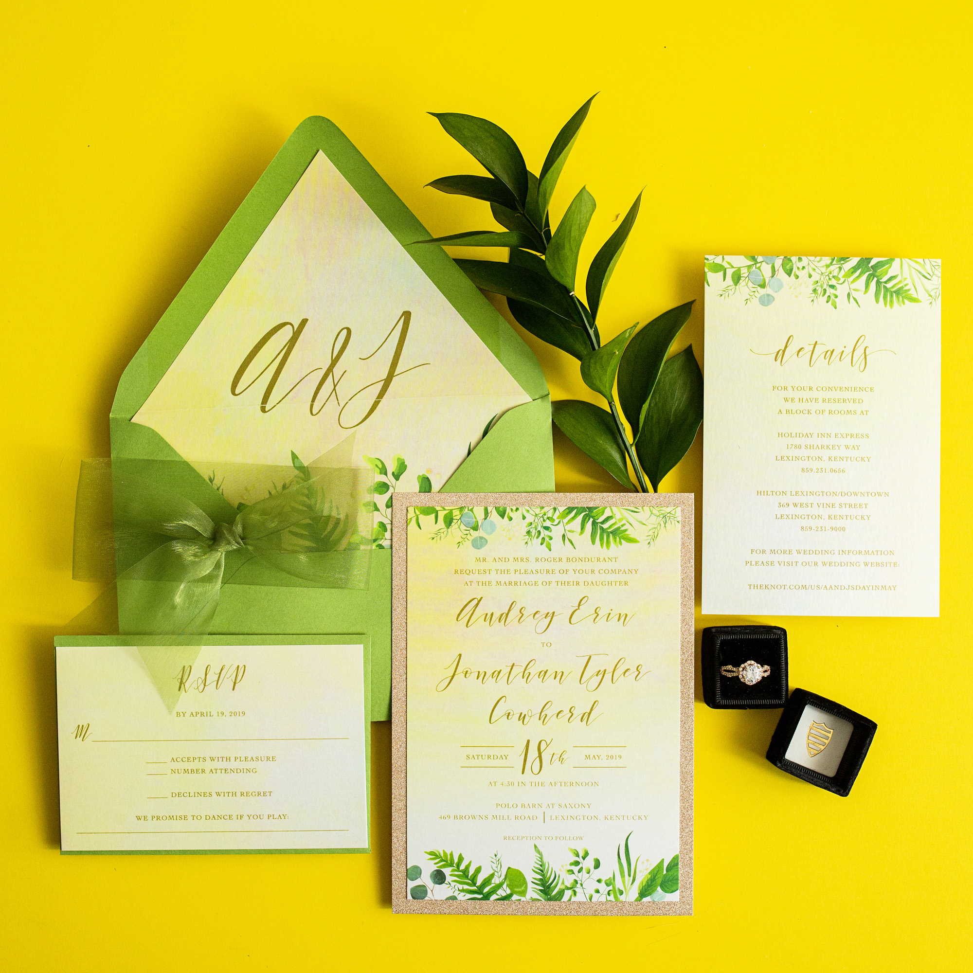 Seriously_Sabrina_Photography_Commercial_Simply_Done_Invites_2019_March_131