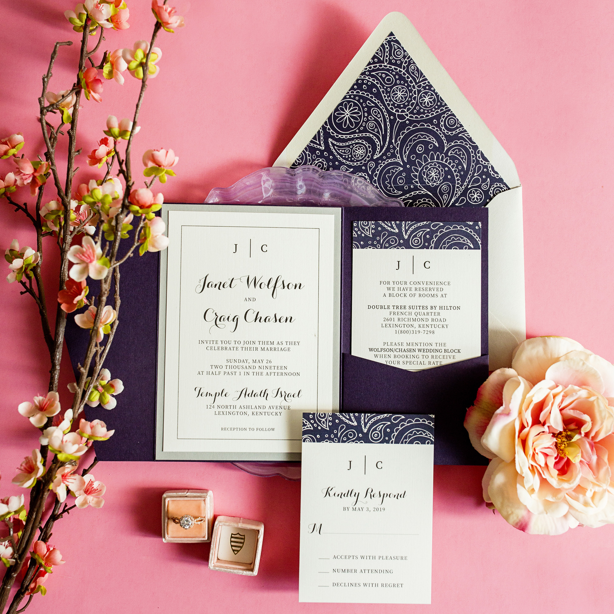 Seriously_Sabrina_Photography_Commercial_Simply_Done_Invites_2019_March_138