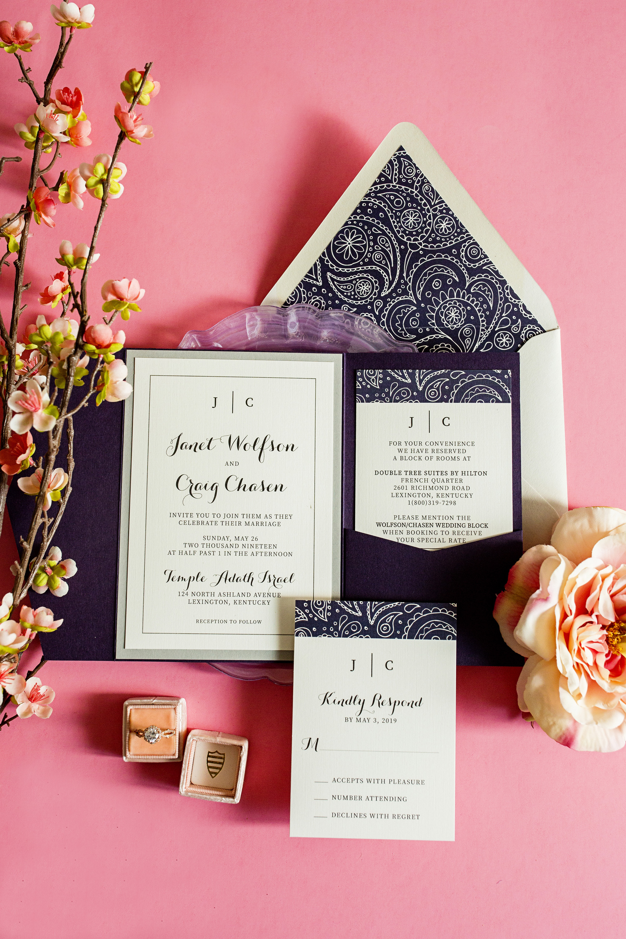 Seriously_Sabrina_Photography_Commercial_Simply_Done_Invites_2019_March_139