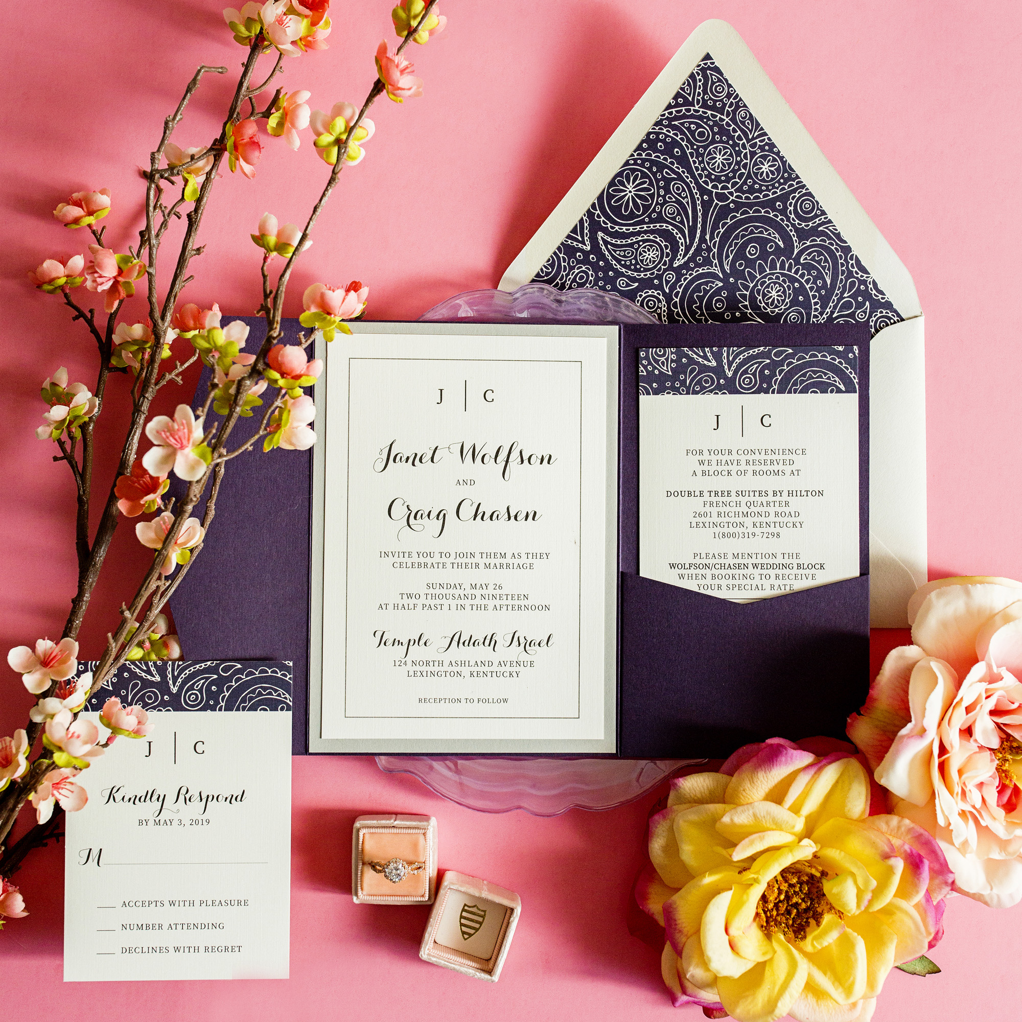 Seriously_Sabrina_Photography_Commercial_Simply_Done_Invites_2019_March_140