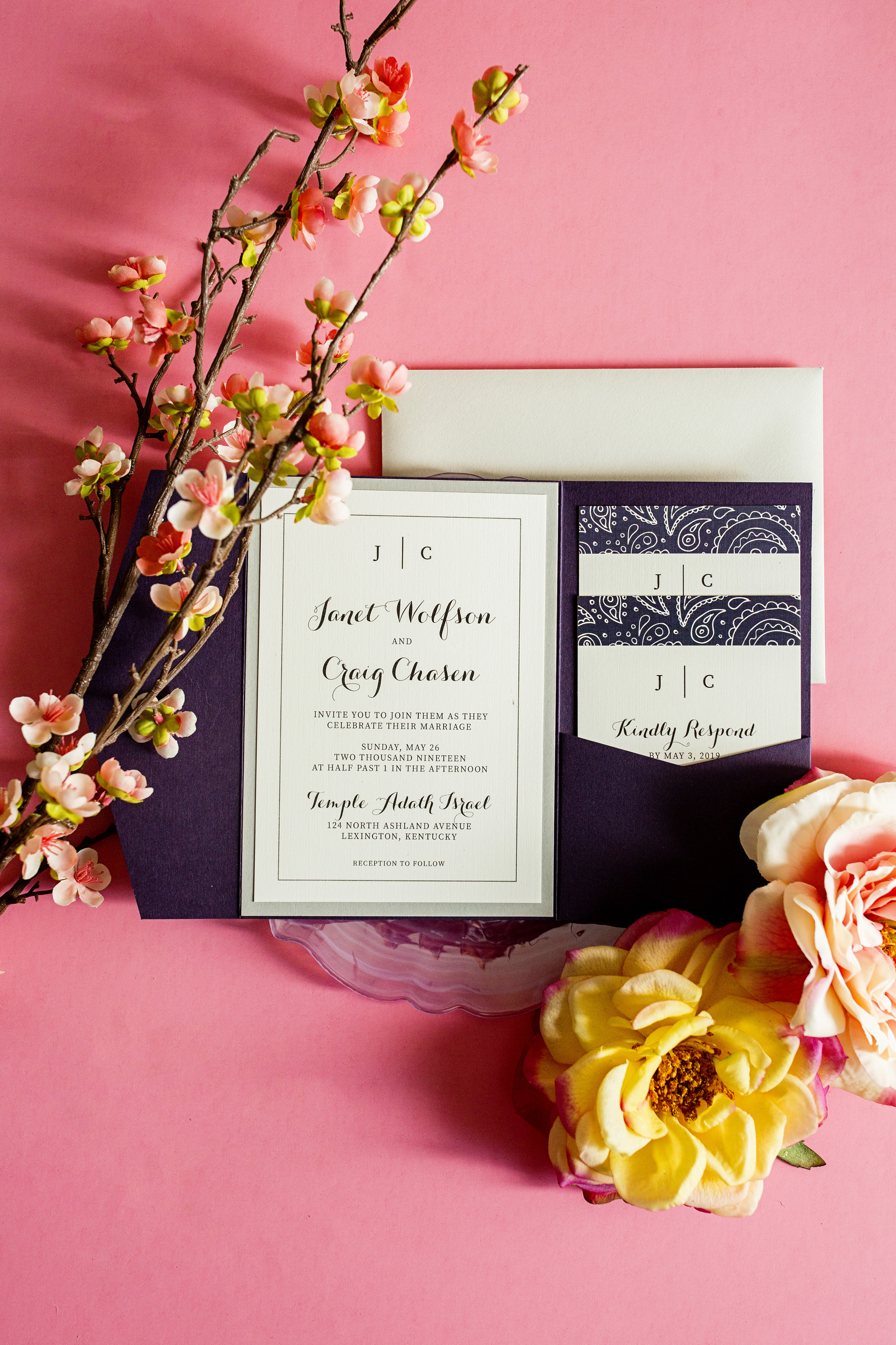 Seriously_Sabrina_Photography_Commercial_Simply_Done_Invites_2019_March_141