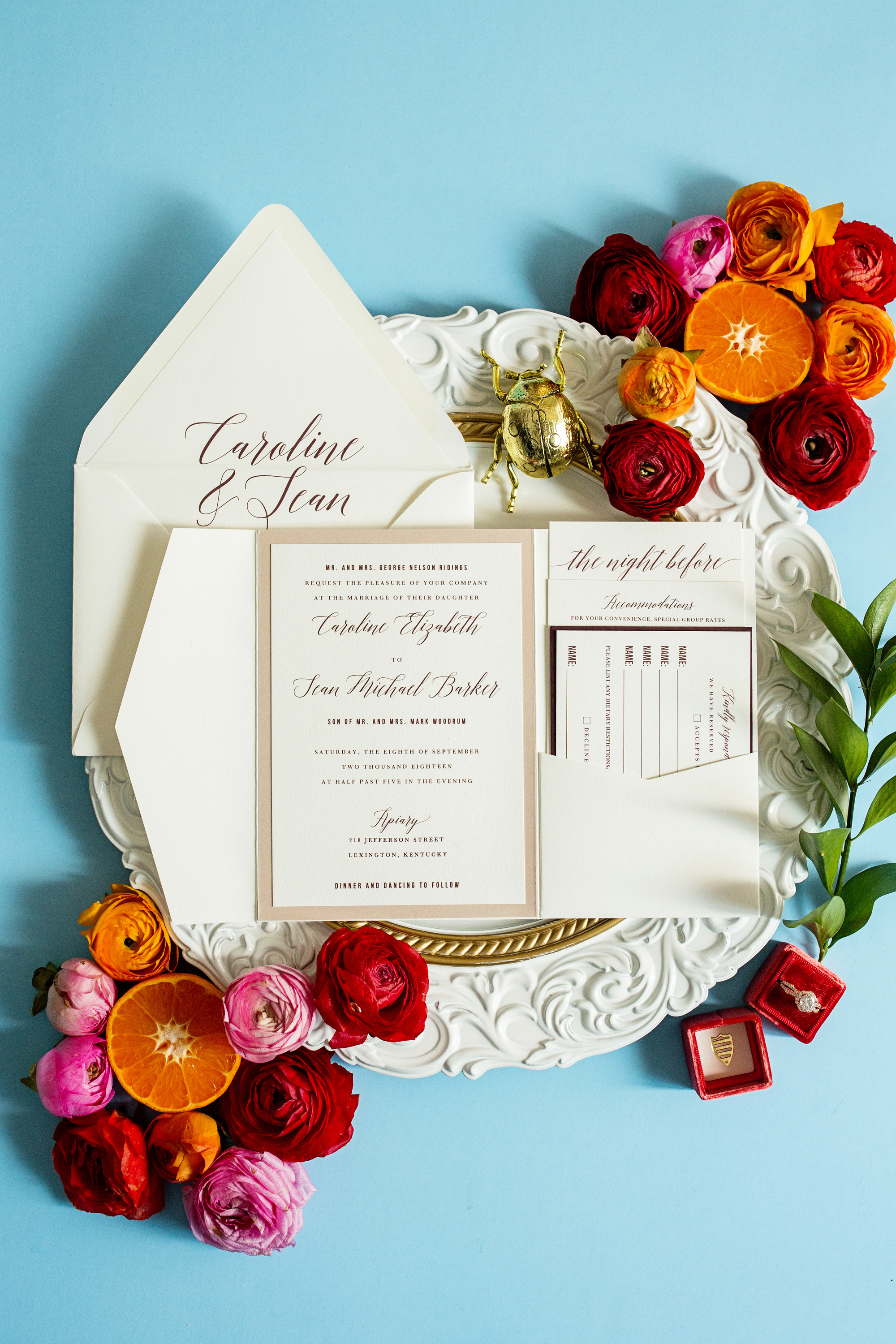 Seriously_Sabrina_Photography_Commercial_Simply_Done_Invites_2019_March_142