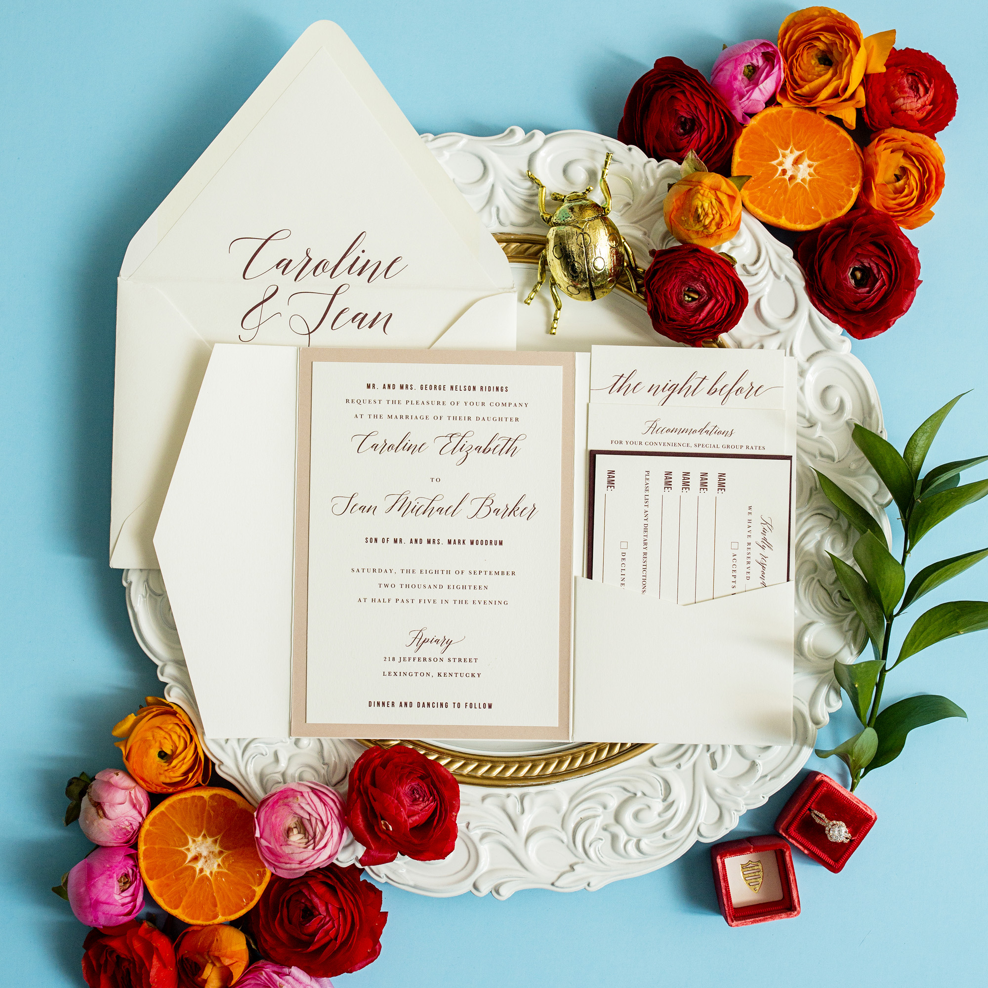Seriously_Sabrina_Photography_Commercial_Simply_Done_Invites_2019_March_143