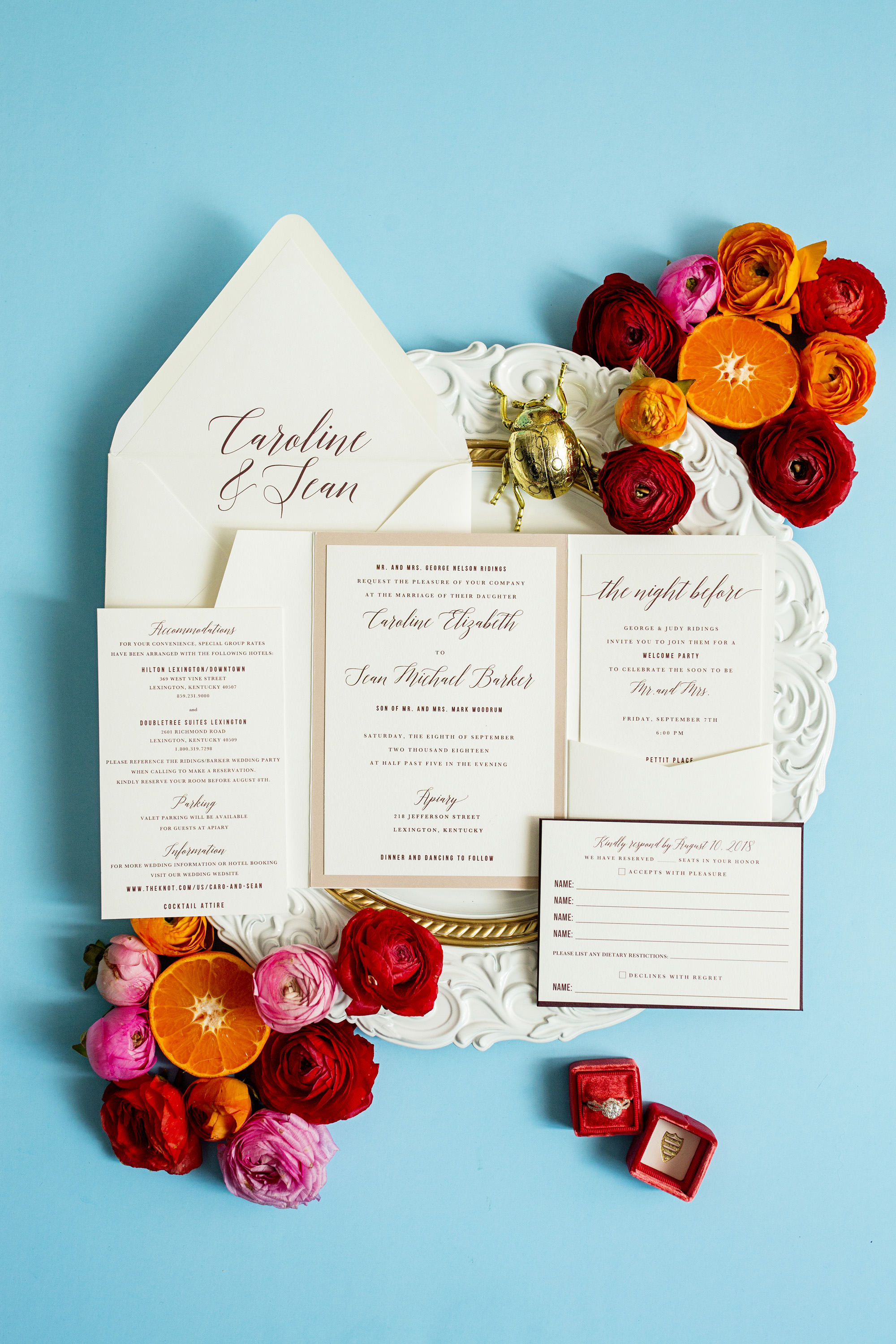 Seriously_Sabrina_Photography_Commercial_Simply_Done_Invites_2019_March_144