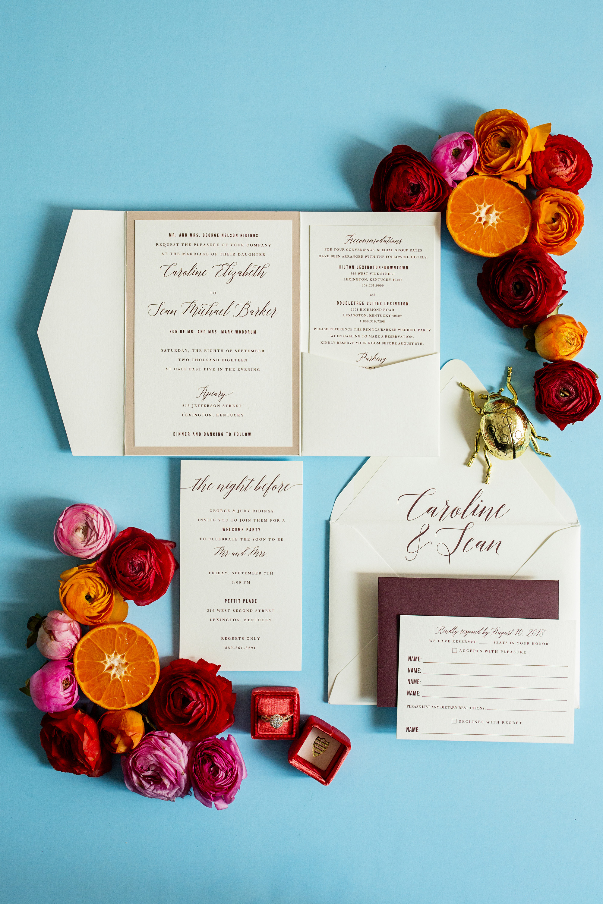 Seriously_Sabrina_Photography_Commercial_Simply_Done_Invites_2019_March_145