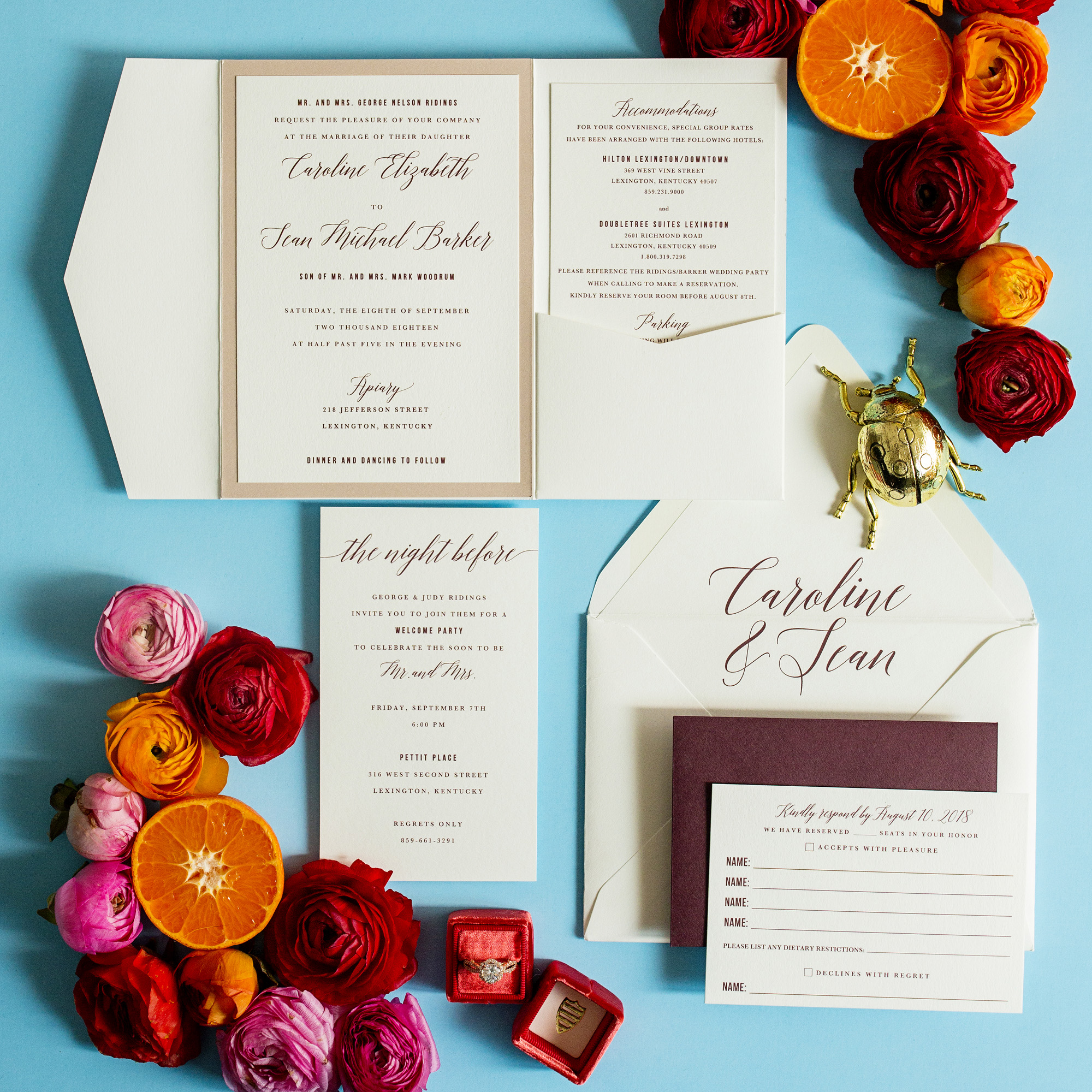 Seriously_Sabrina_Photography_Commercial_Simply_Done_Invites_2019_March_146