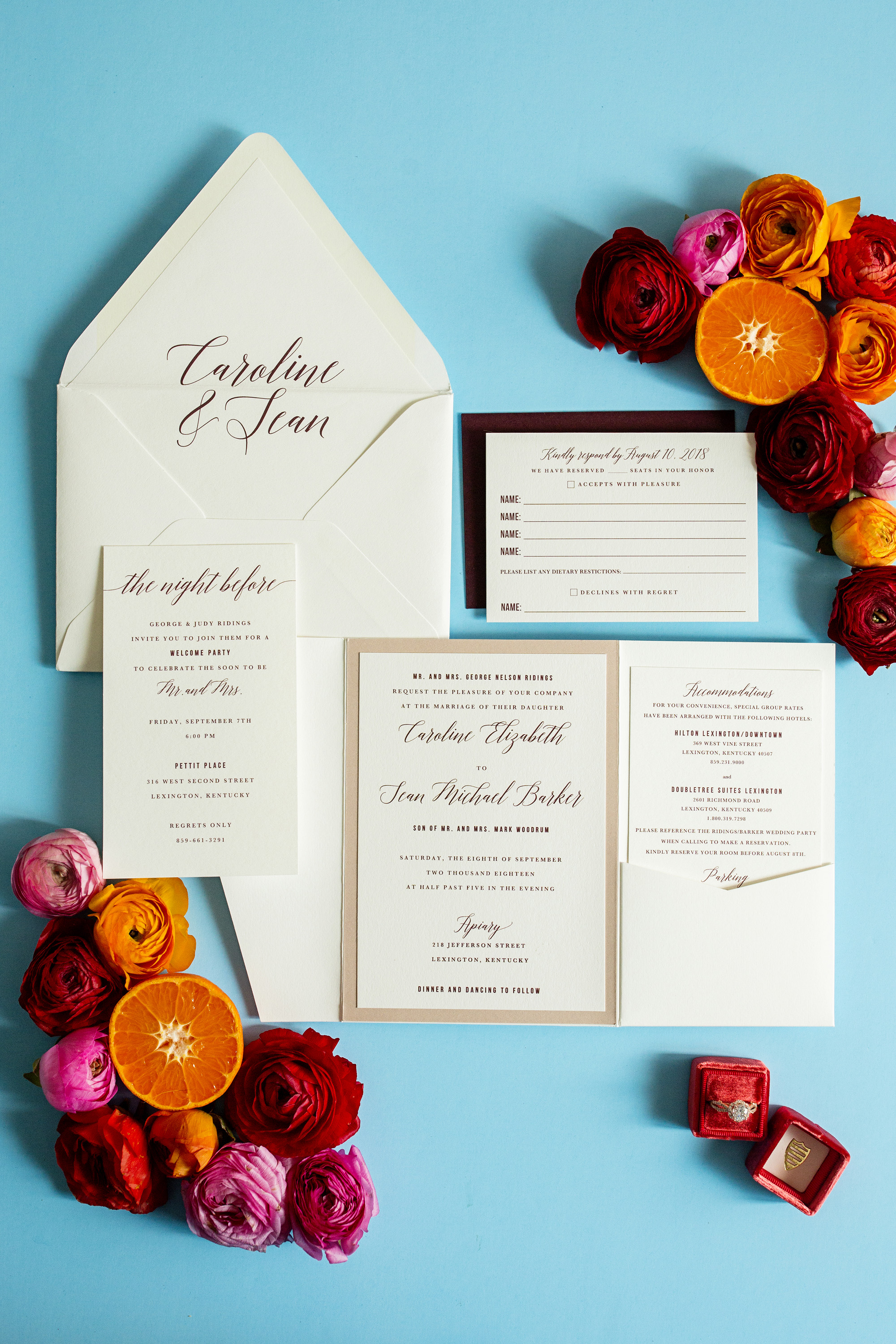Seriously_Sabrina_Photography_Commercial_Simply_Done_Invites_2019_March_147
