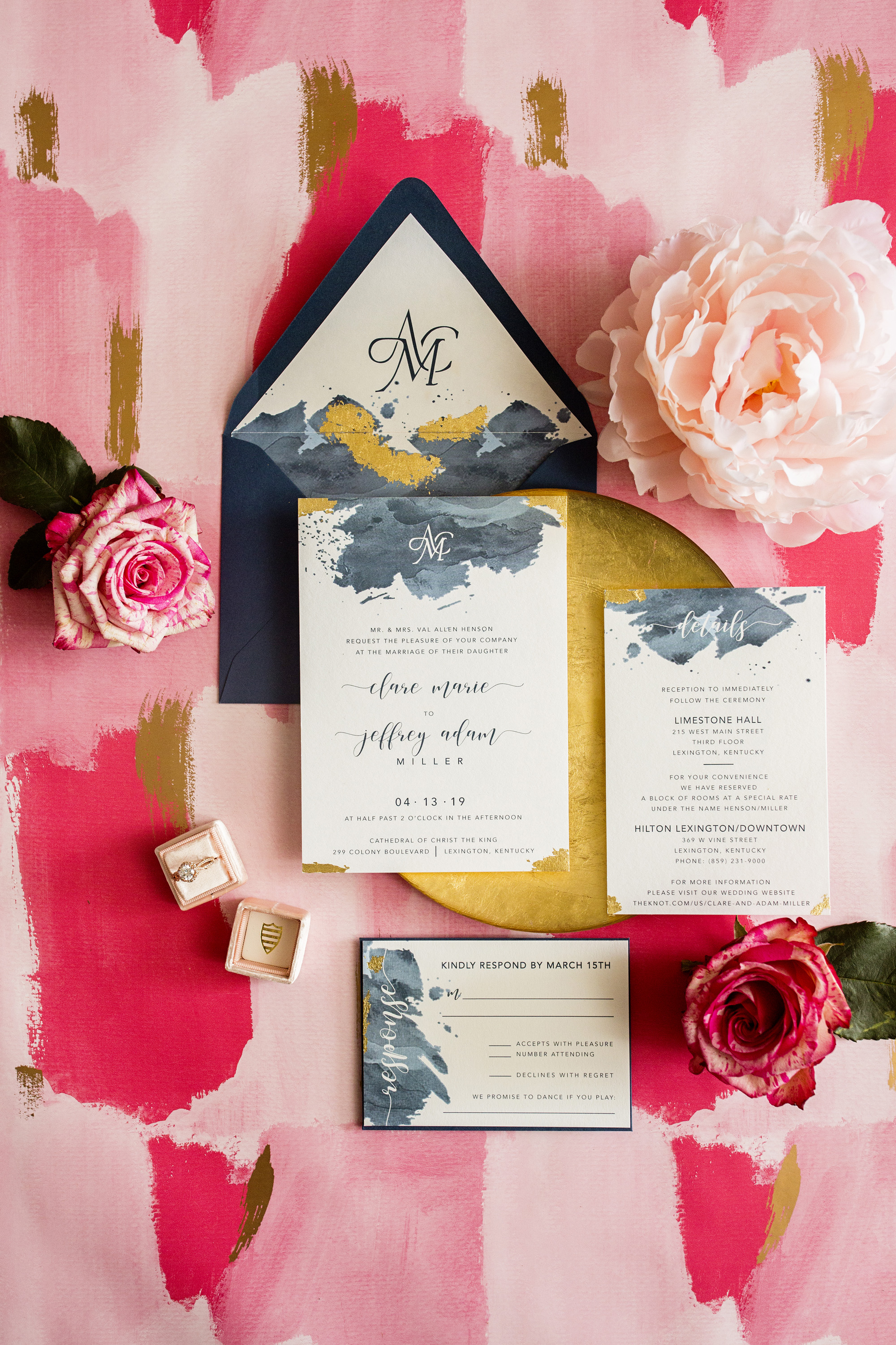 Seriously_Sabrina_Photography_Lexington_Kentucky_Product_Simply_Done_Invites_February_2019_021