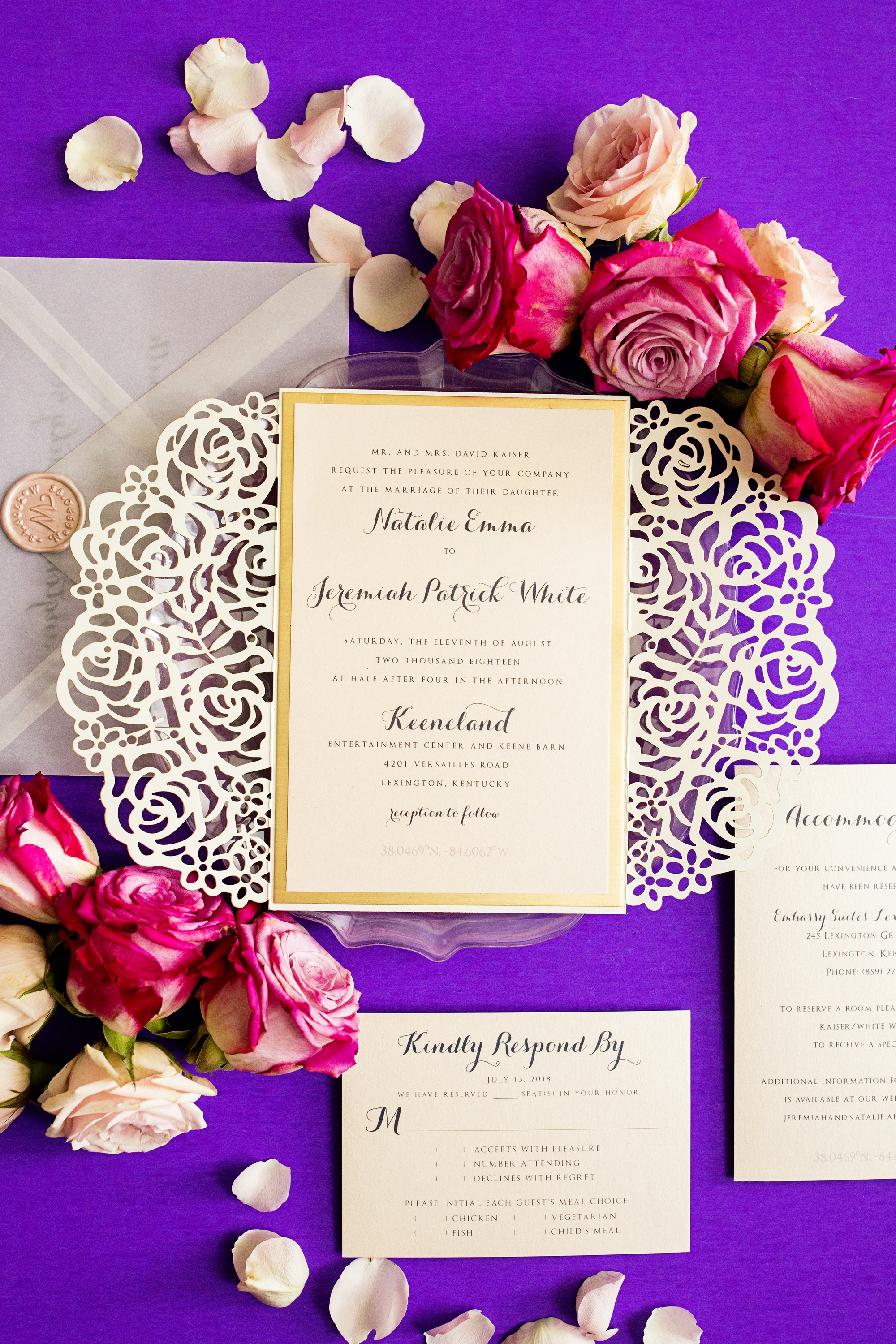 Seriously_Sabrina_Photography_Lexington_Kentucky_Product_Simply_Done_Invites_February_2019_027