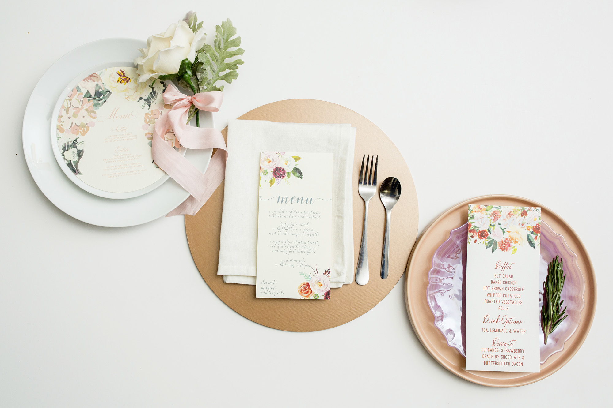 Seriously_Sabrina_Photography_Lexington_Kentucky_Product_Simply_Done_Invites_February_2019_103