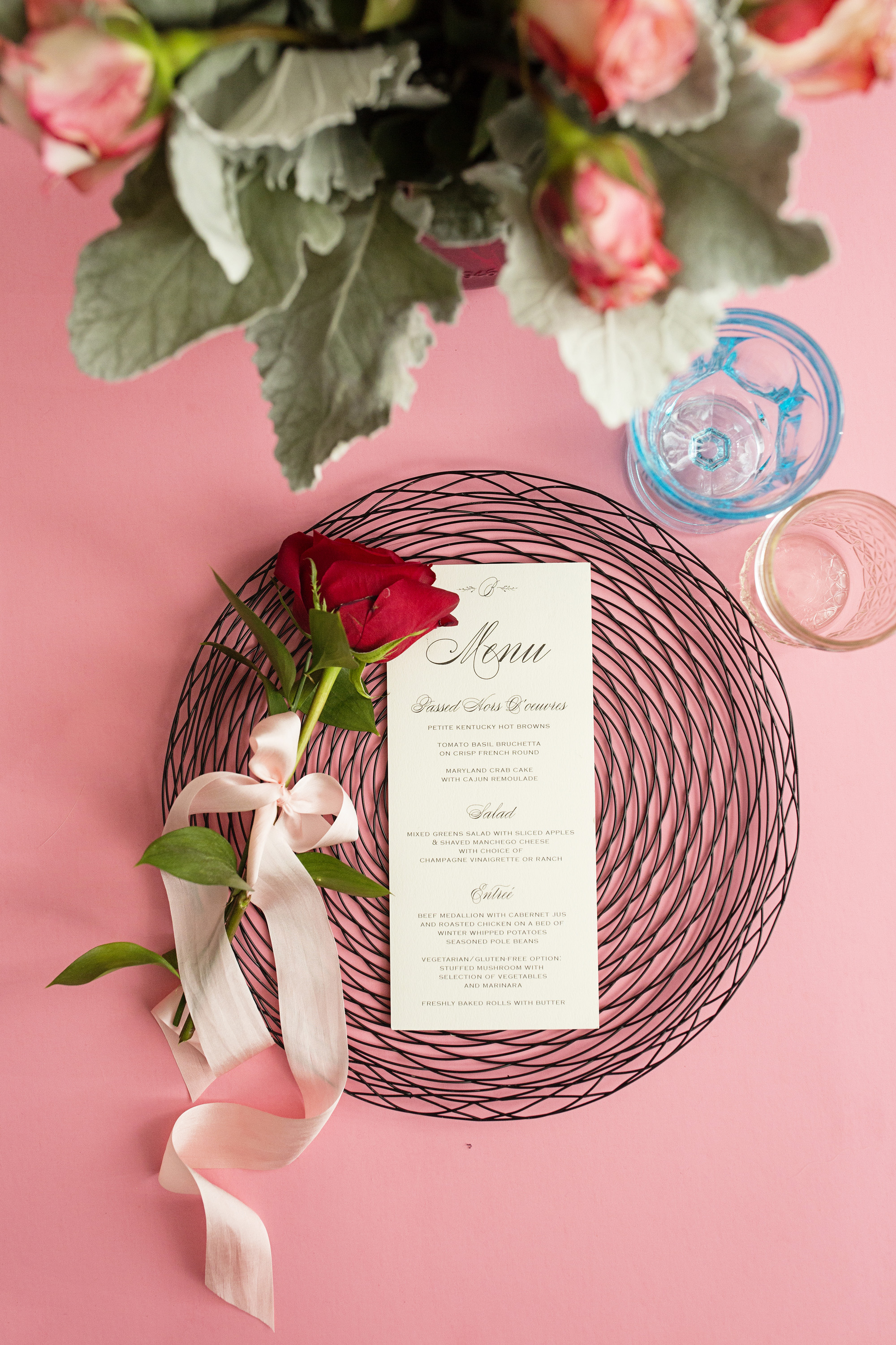 Seriously_Sabrina_Photography_Lexington_Kentucky_Product_Simply_Done_Invites_February_2019_111