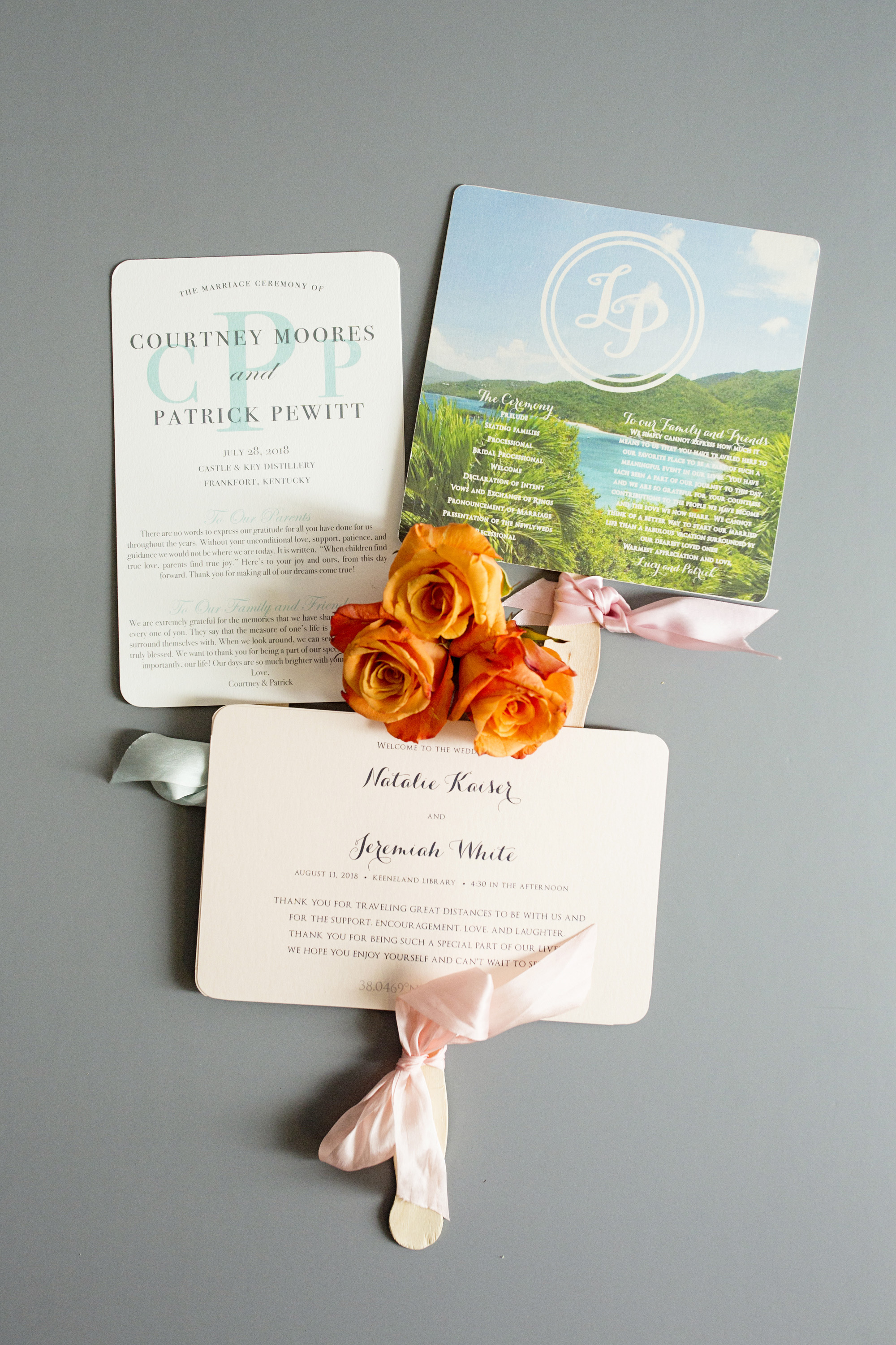 Seriously_Sabrina_Photography_Lexington_Kentucky_Product_Simply_Done_Invites_February_2019_130