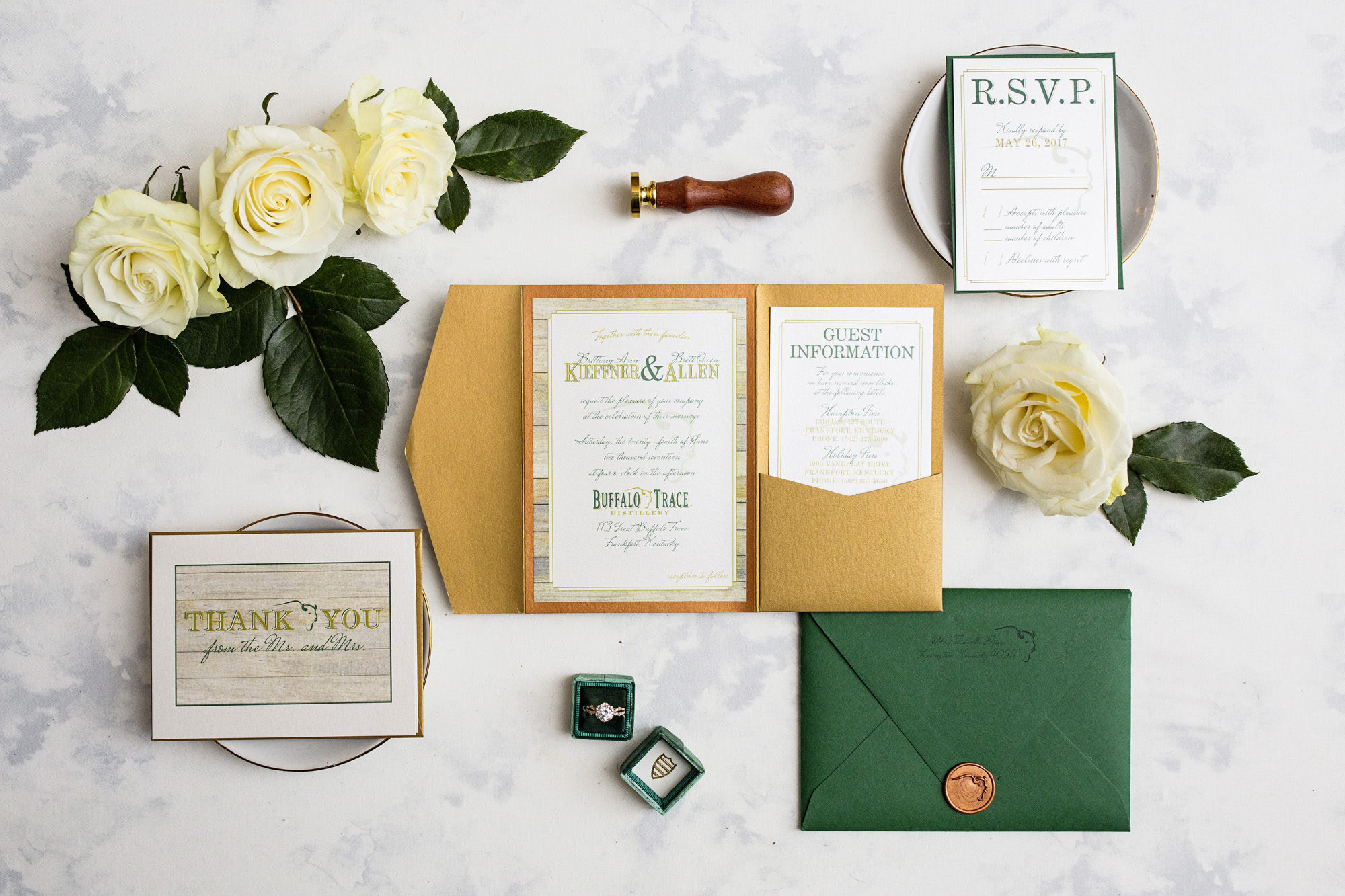 Seriously_Sabrina_Photography_Lexington_Kentucky_Product_Simply_Done_Invites_January_2019_049