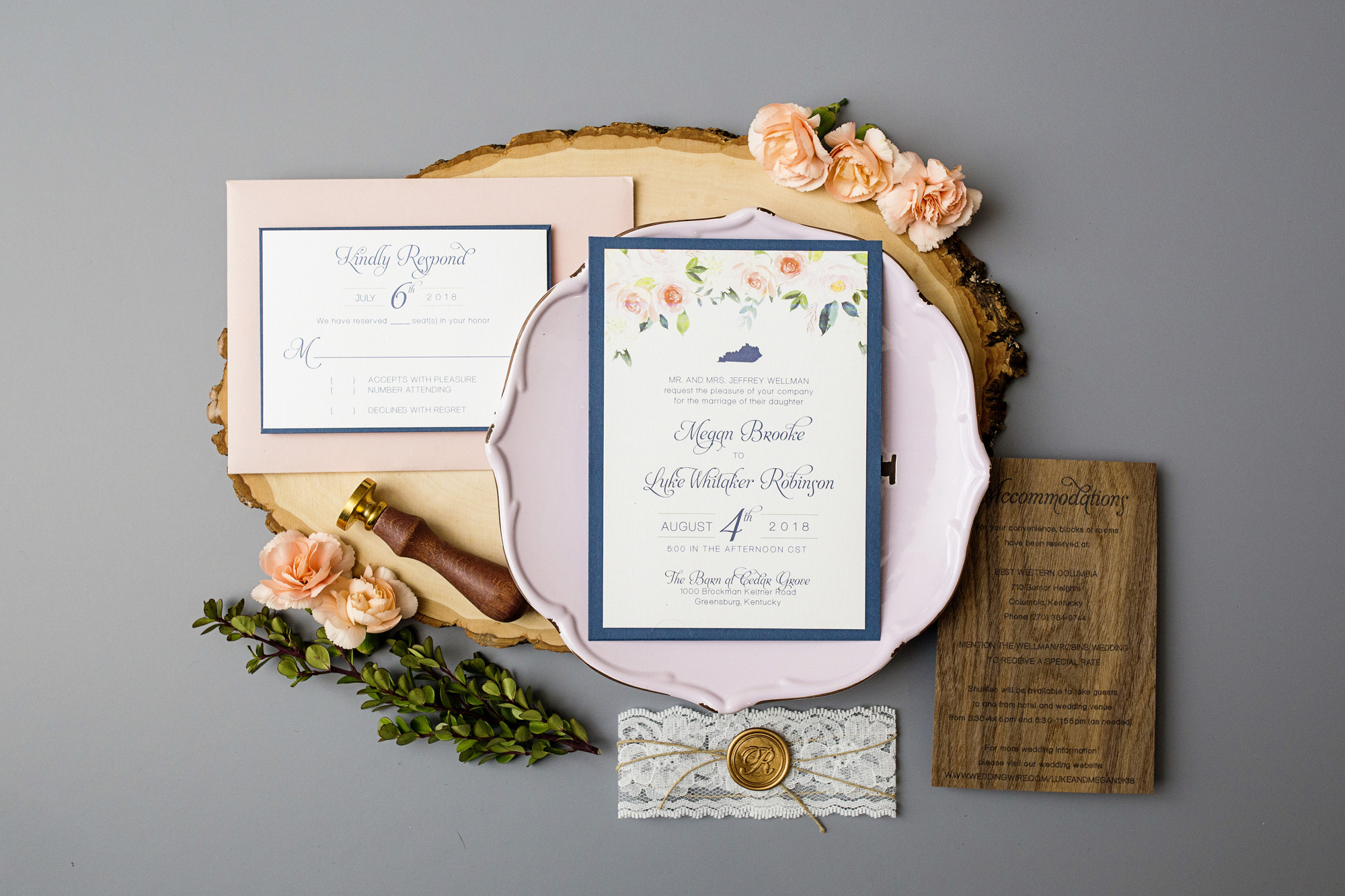 Seriously_Sabrina_Photography_Lexington_Kentucky_Product_Simply_Done_Invites_January_2019_085