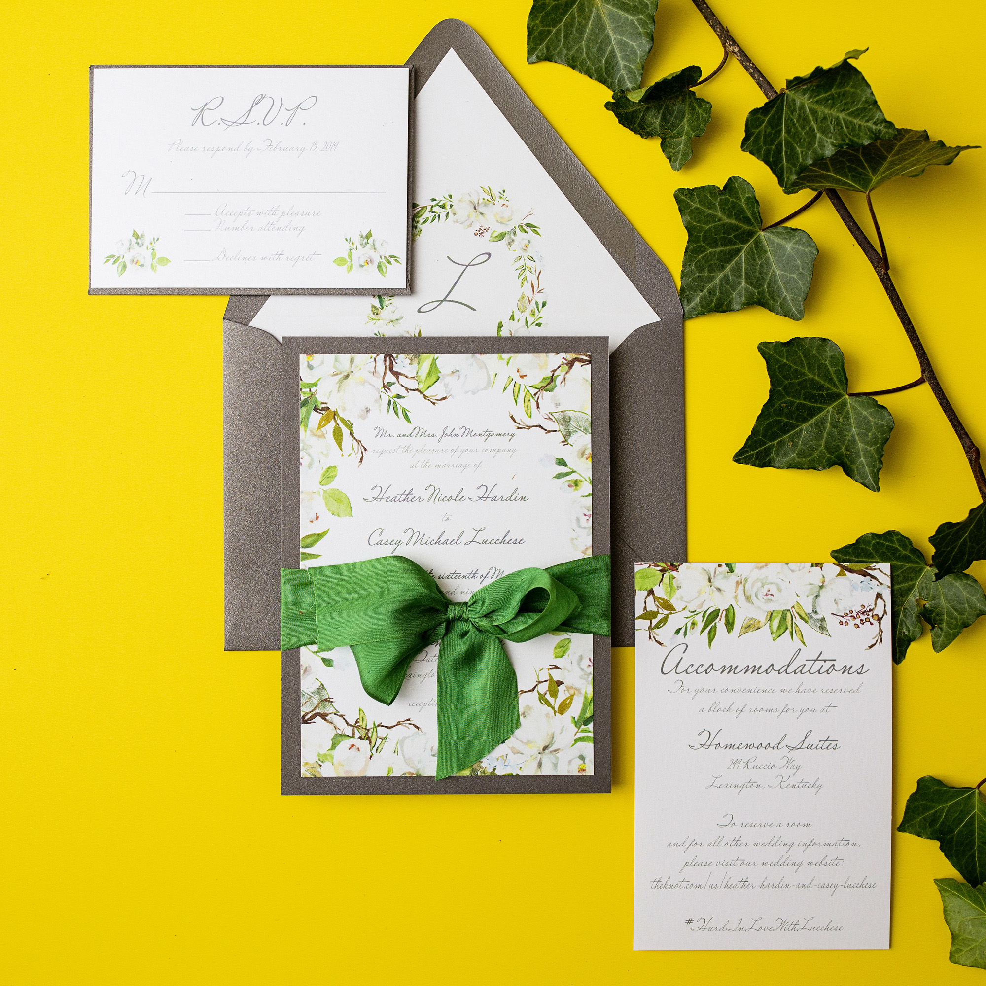 Seriously_Sabrina_Photography_Lexington_Kentucky_Product_Simply_Done_Invites_January_2019_105