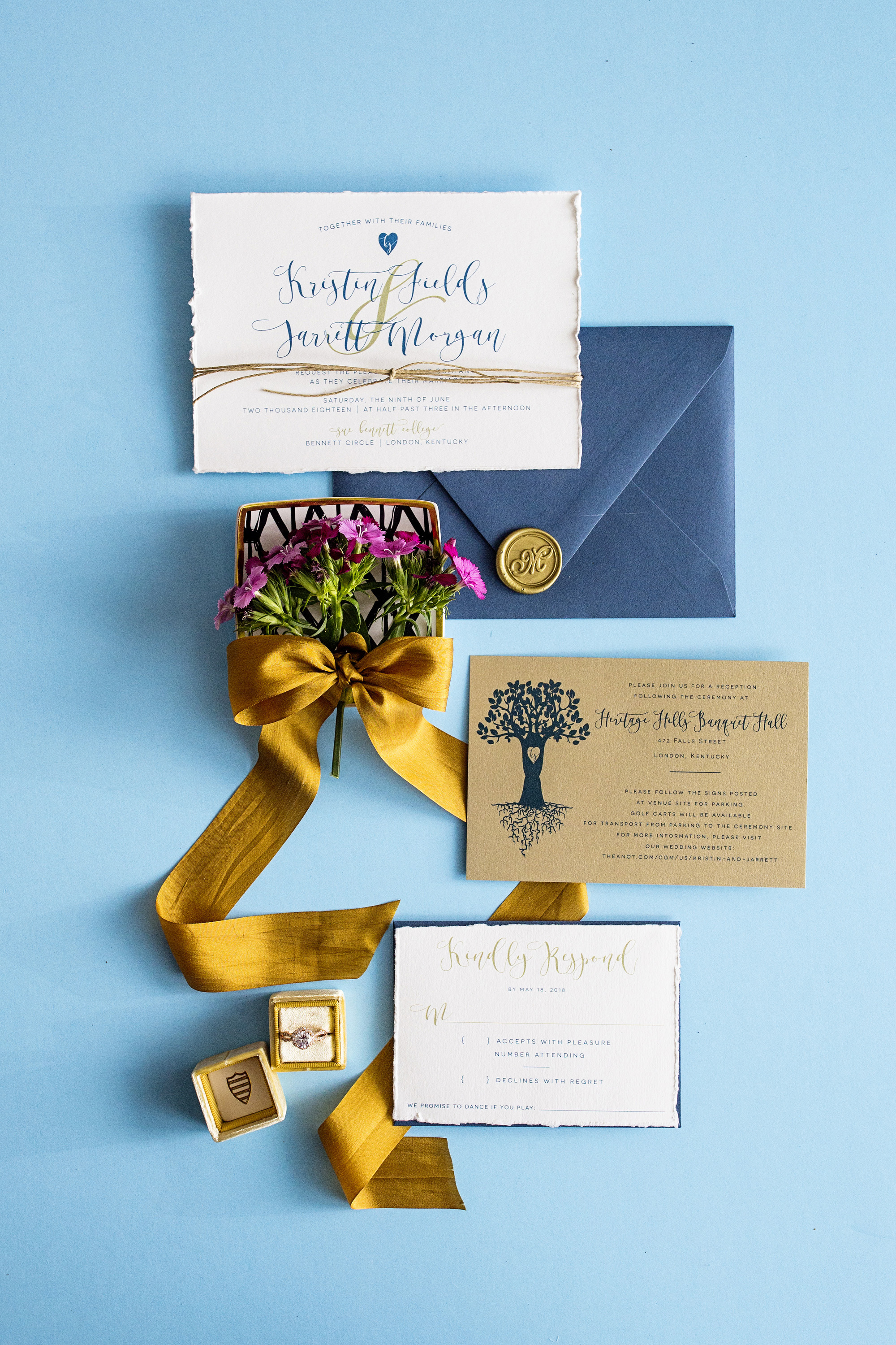 Seriously_Sabrina_Photography_Lexington_Kentucky_Product_Simply_Done_Invites_January_2019_152